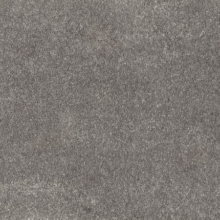 370111 бетон железногорск бетон