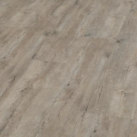 Design Floor Lvt Nordic Wood J 6002 055 Jab Anstoetz Flooring