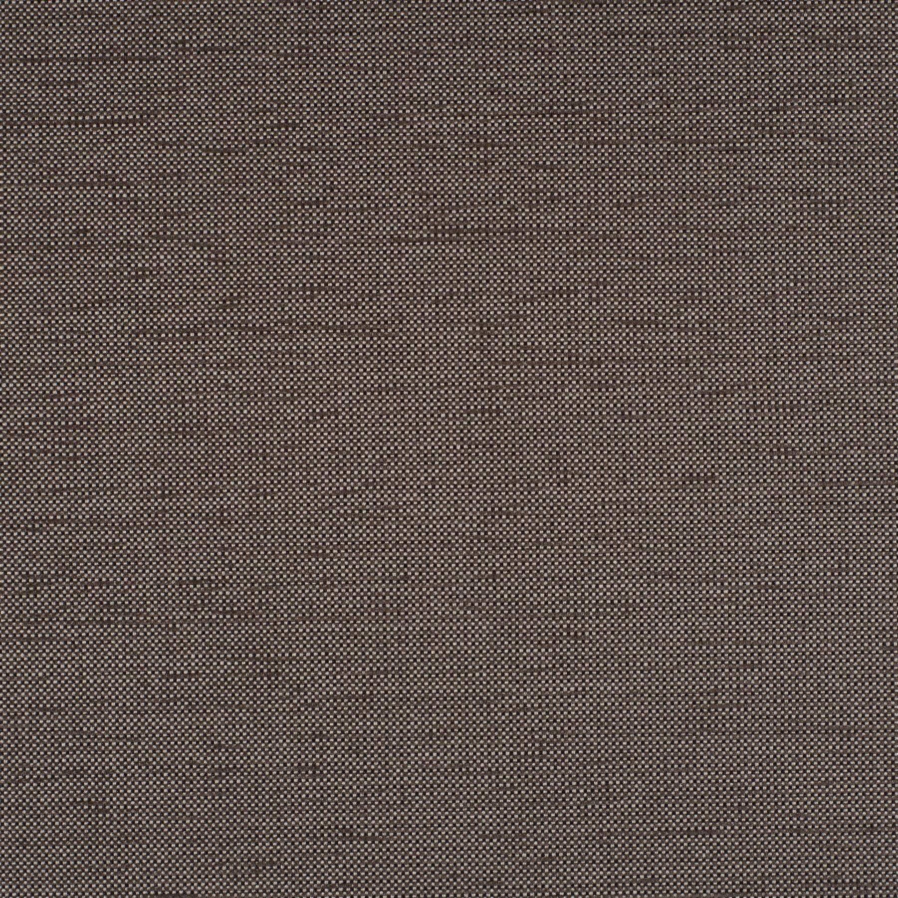 upholstery fabric rondo 1 1196 092 jab anstoetz fabrics. Black Bedroom Furniture Sets. Home Design Ideas