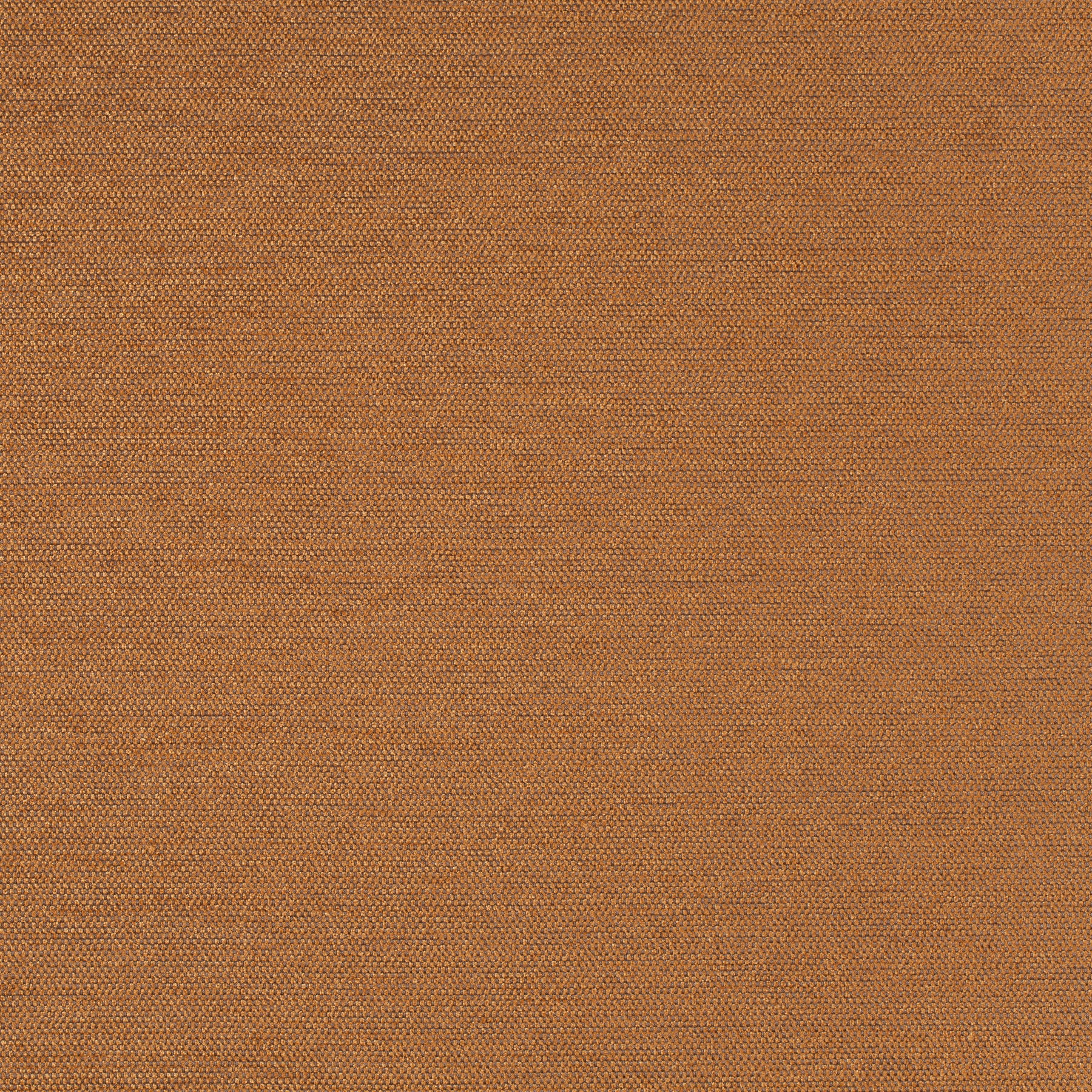 upholstery fabric unito 1 1209 061 jab anstoetz. Black Bedroom Furniture Sets. Home Design Ideas
