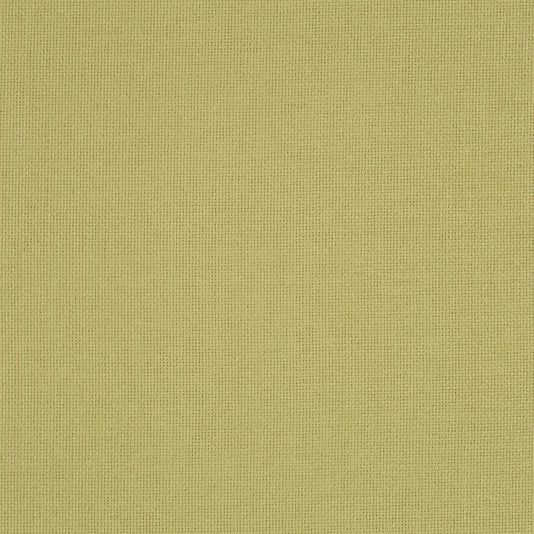 Upholstery Fabric Toro Vol 3 1 1243 031 Jab Anstoetz