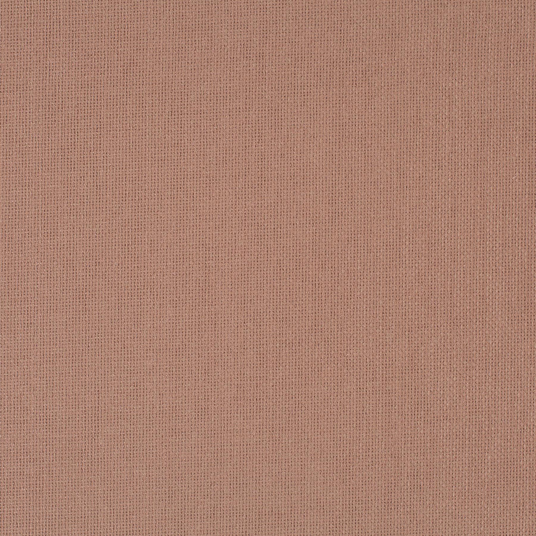 upholstery fabric toro vol 3 1 1243 079 jab anstoetz. Black Bedroom Furniture Sets. Home Design Ideas