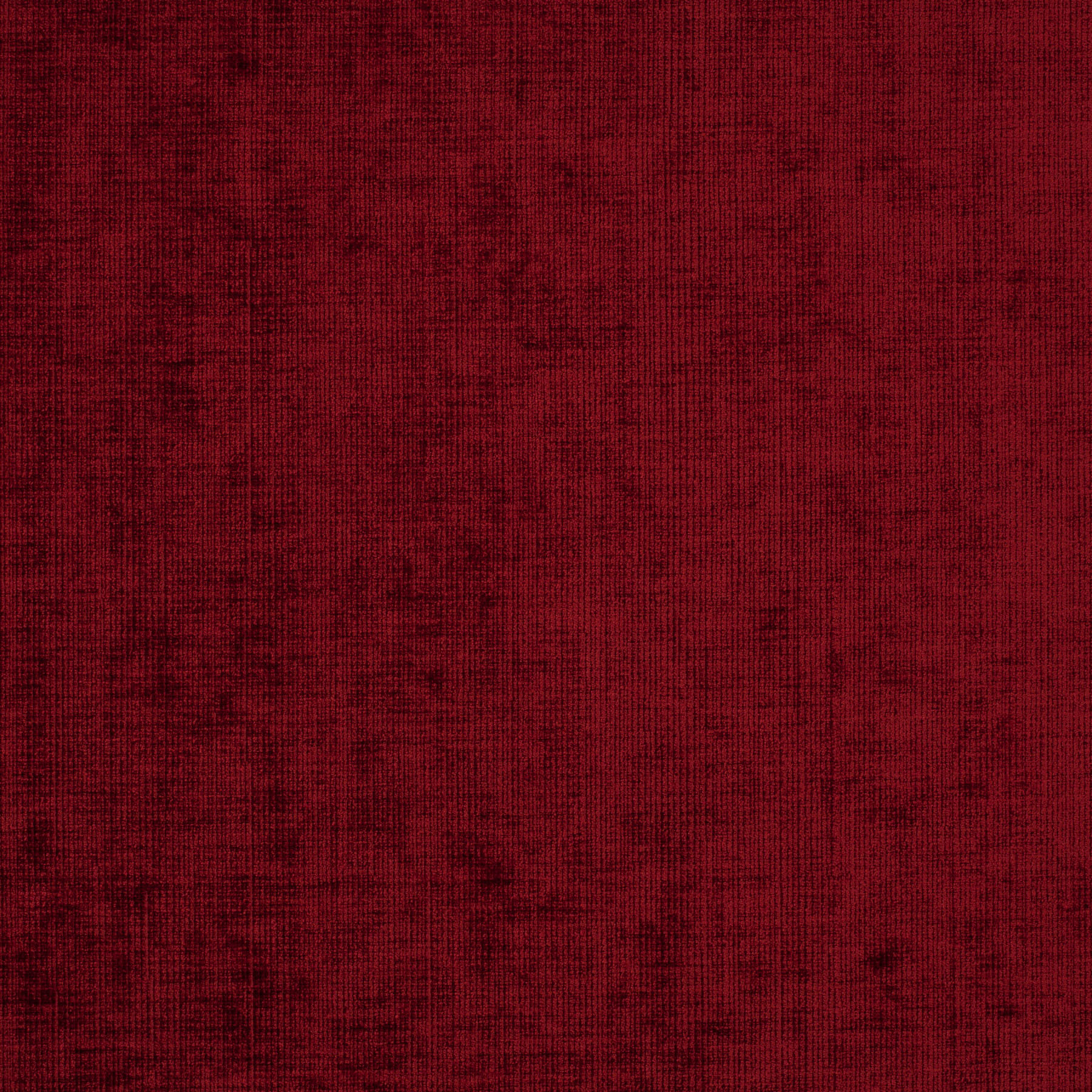 Upholstery Fabric Luciano 1 1255 011 Jab Anstoetz Fabrics