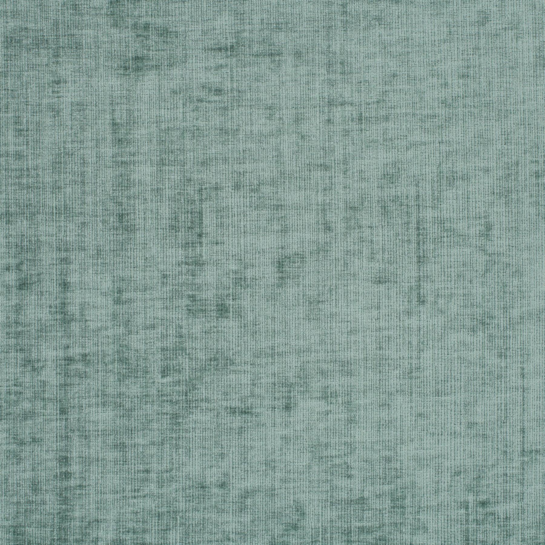 upholstery fabric luciano 1 1255 080 jab anstoetz fabrics. Black Bedroom Furniture Sets. Home Design Ideas