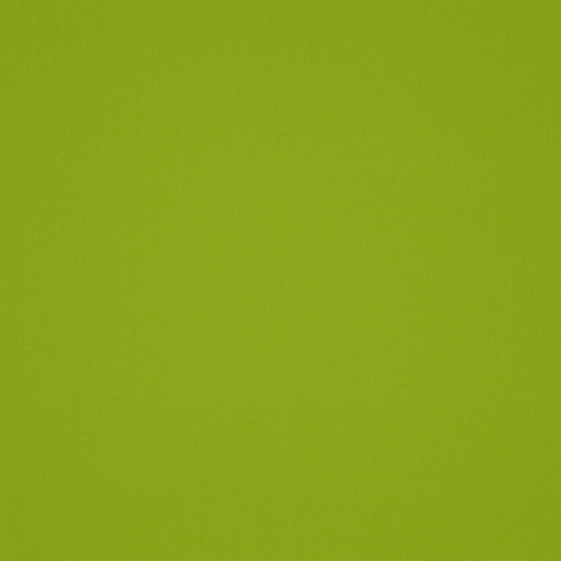 upholstery fabric out side 1 1273 030 jab anstoetz. Black Bedroom Furniture Sets. Home Design Ideas