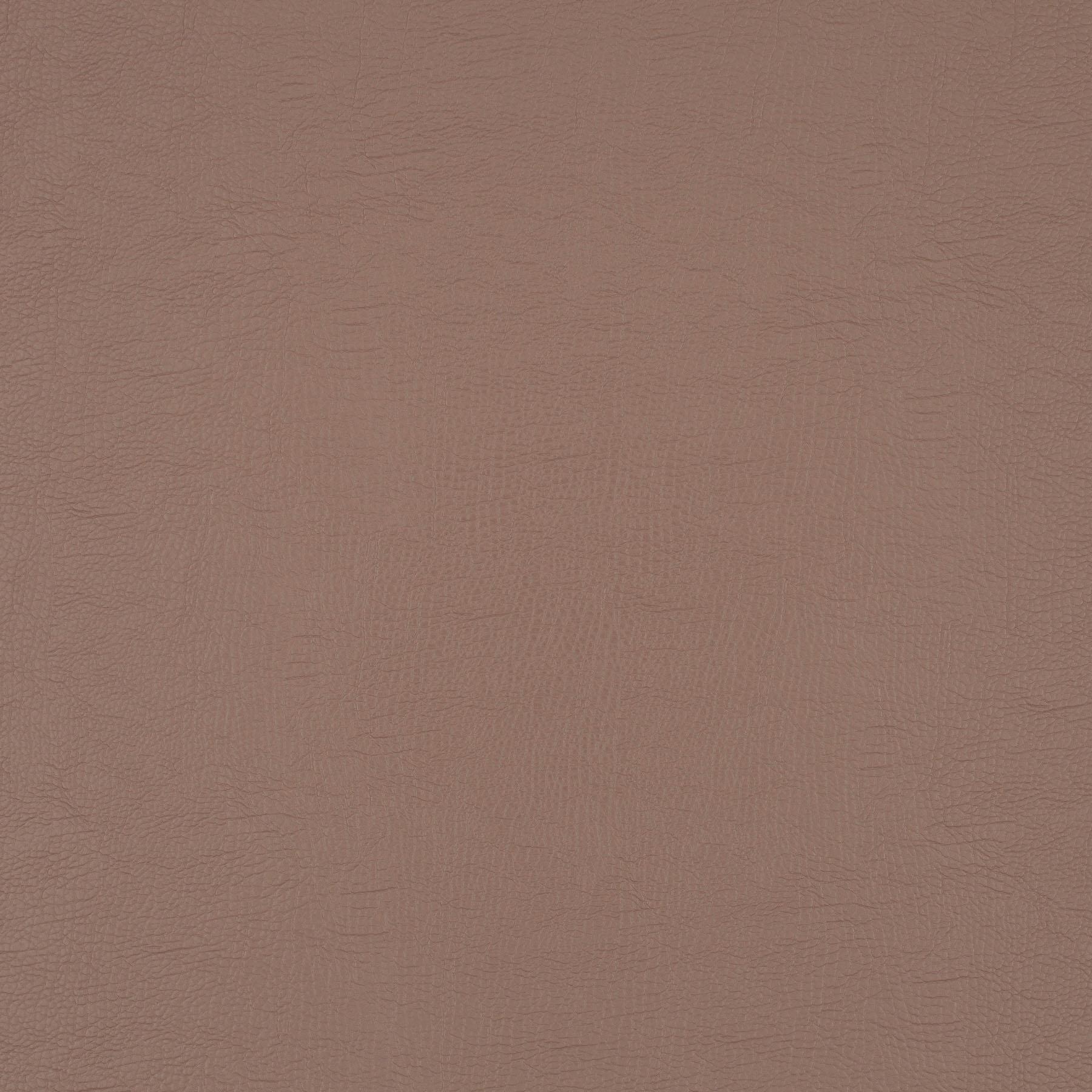 Upholstery Fabric Rocky 1 1280 027 Jab Anstoetz Fabrics