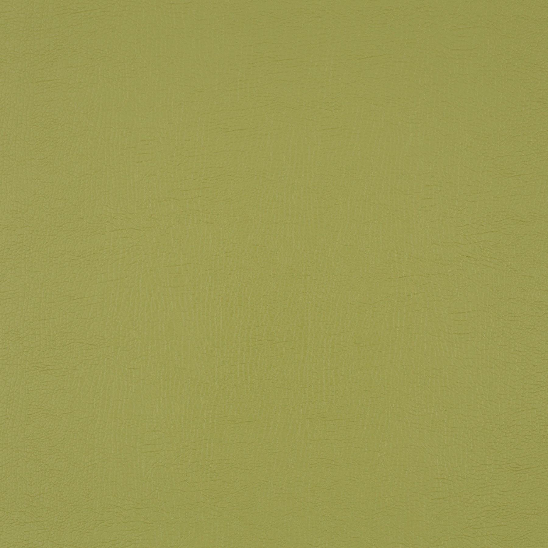 Upholstery Fabric Rocky 1 1280 031 Jab Anstoetz Fabrics
