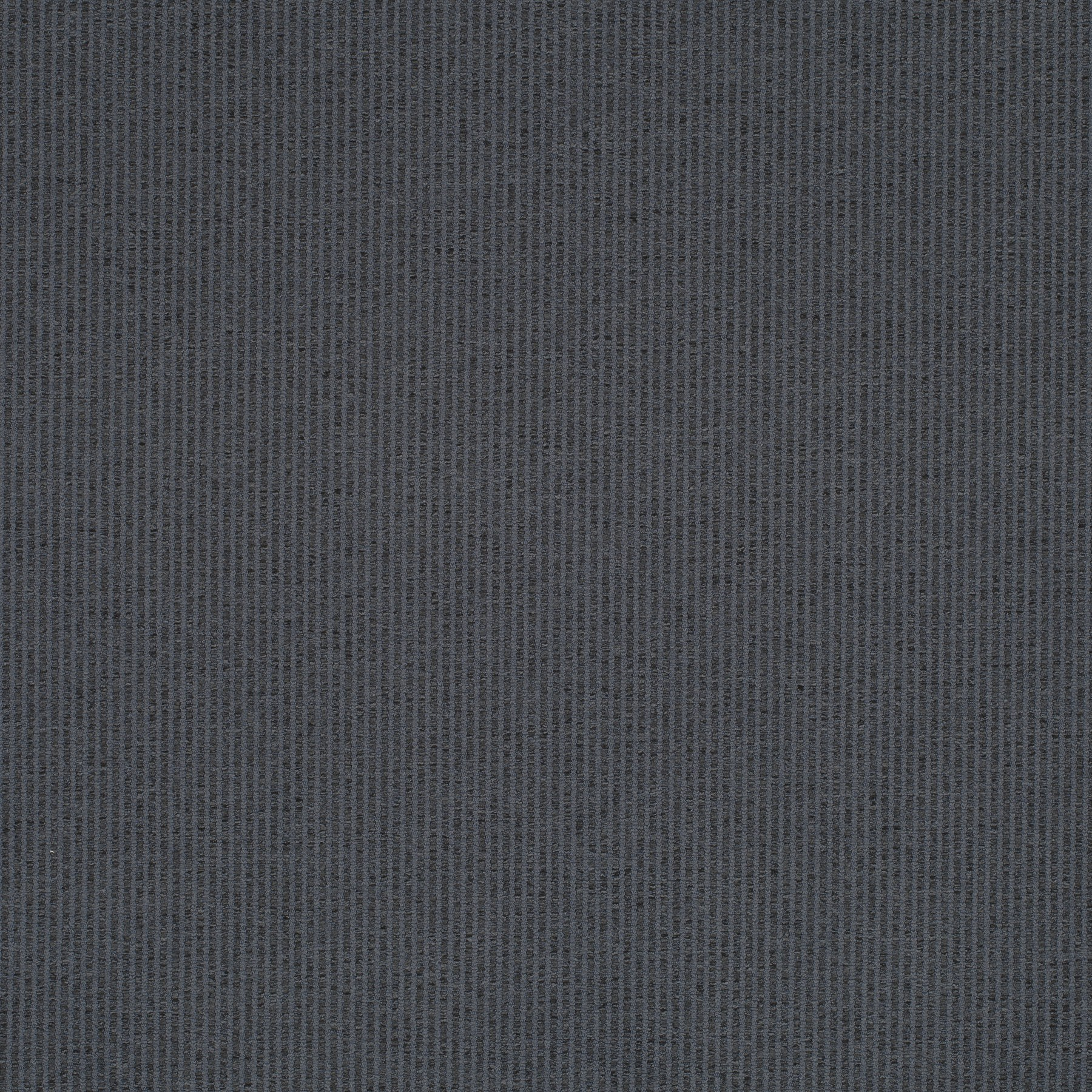 upholstery fabric fred 1 1299 050 jab anstoetz fabrics. Black Bedroom Furniture Sets. Home Design Ideas