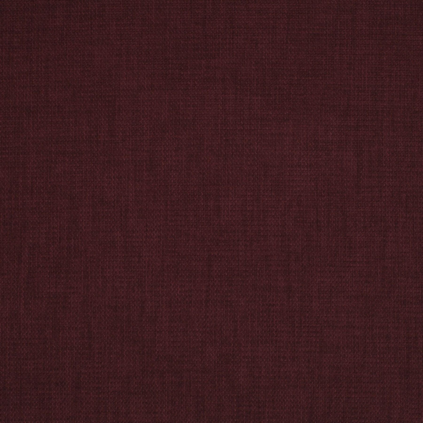 upholstery fabric vito vol 2 1 1309 015 jab anstoetz. Black Bedroom Furniture Sets. Home Design Ideas