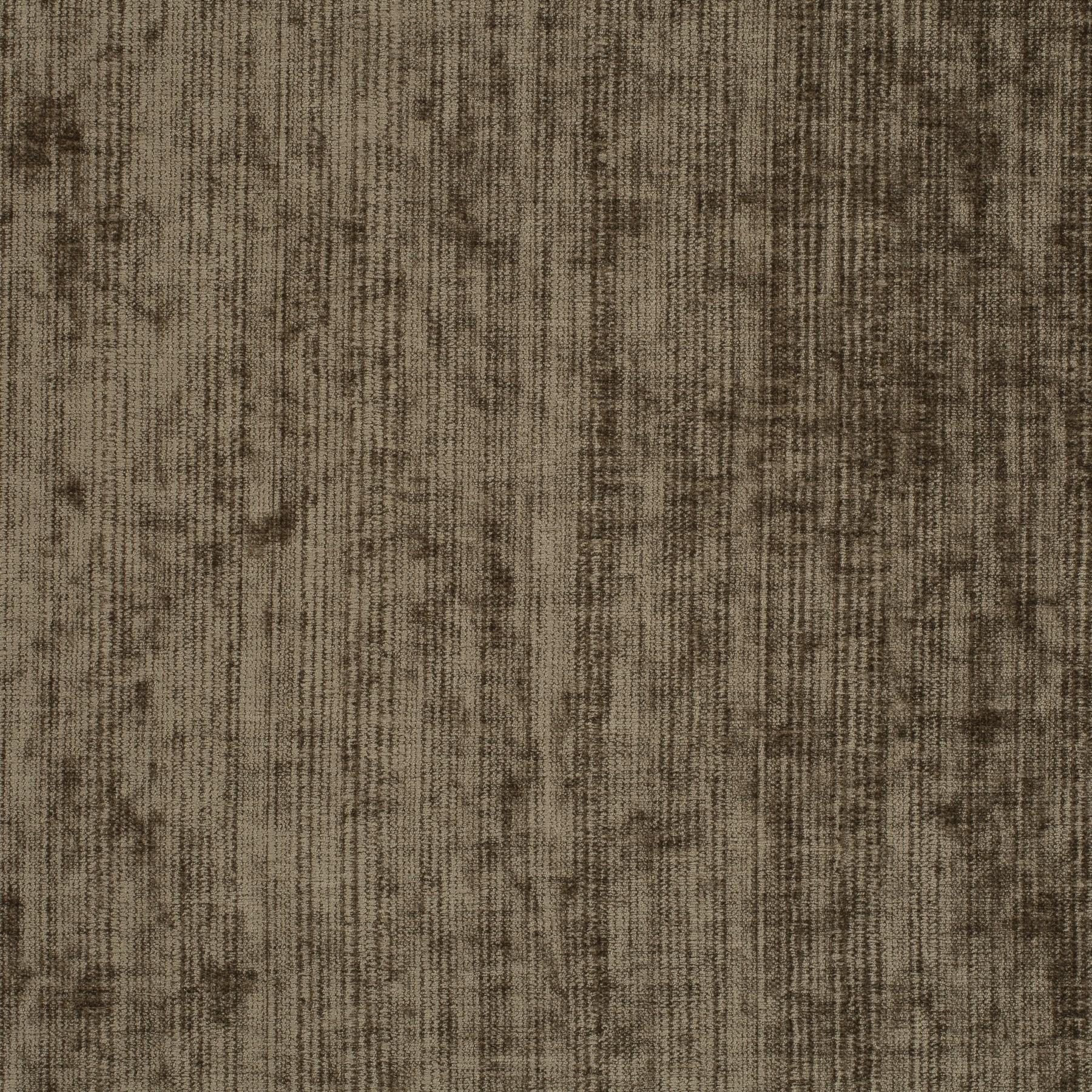 Upholstery Fabric Norman 1 1326 030 Jab Anstoetz Fabrics