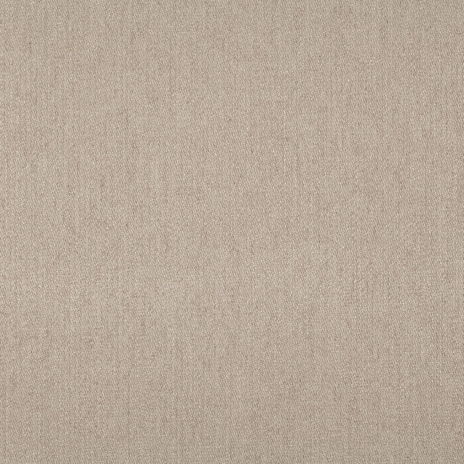 Upholstery Fabric CASANOVA 1 1340 020