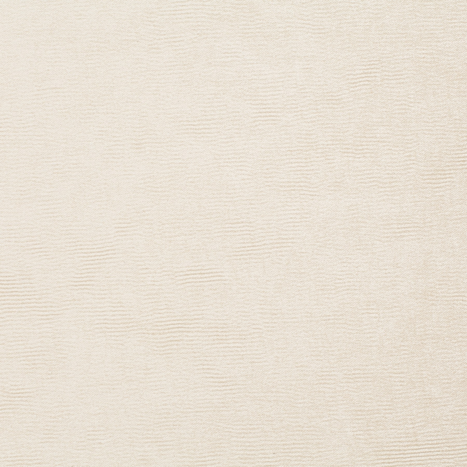 upholstery fabric primrose hill 1 1344 070 jab anstoetz. Black Bedroom Furniture Sets. Home Design Ideas