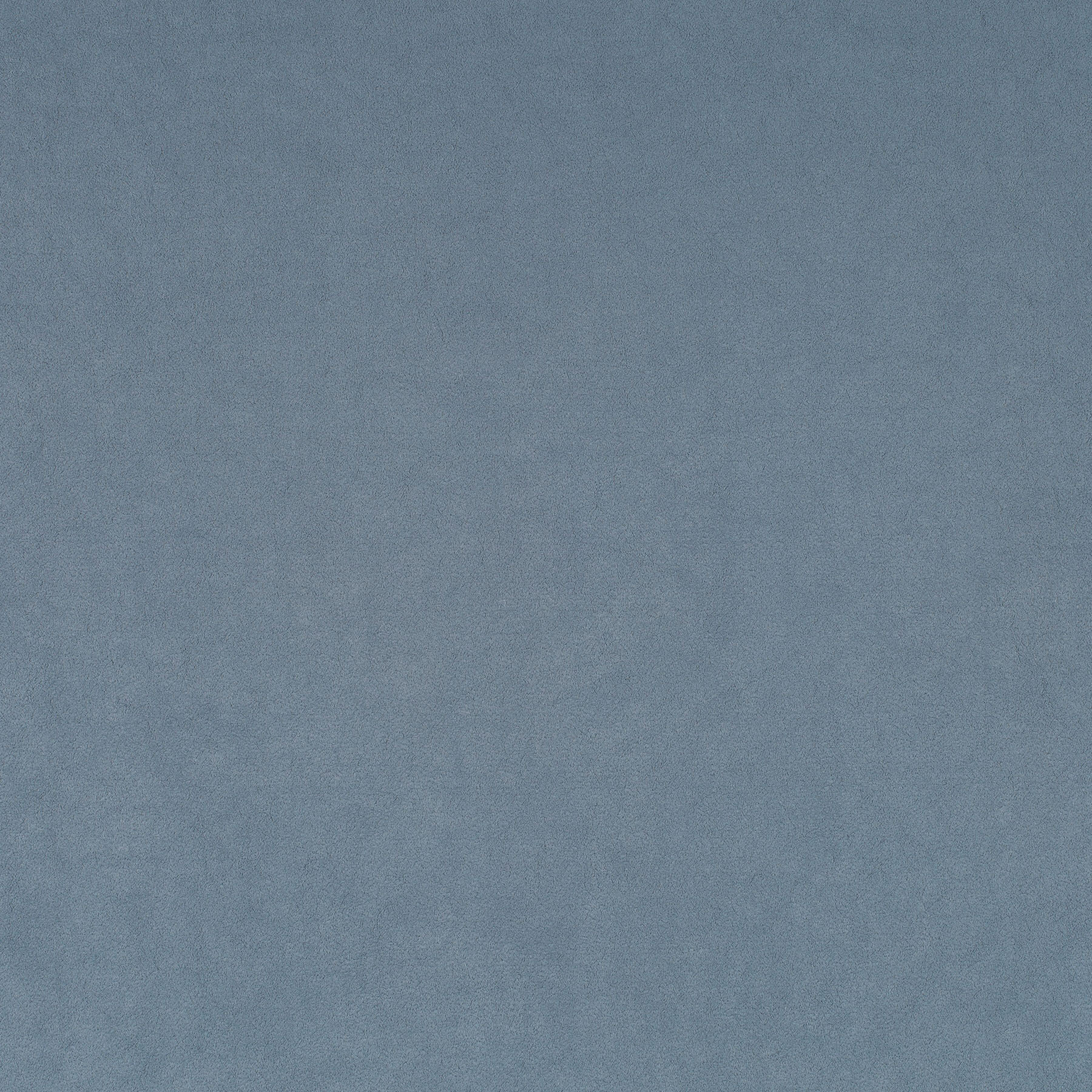 upholstery fabric jabana 1 3002 357 jab anstoetz fabrics. Black Bedroom Furniture Sets. Home Design Ideas