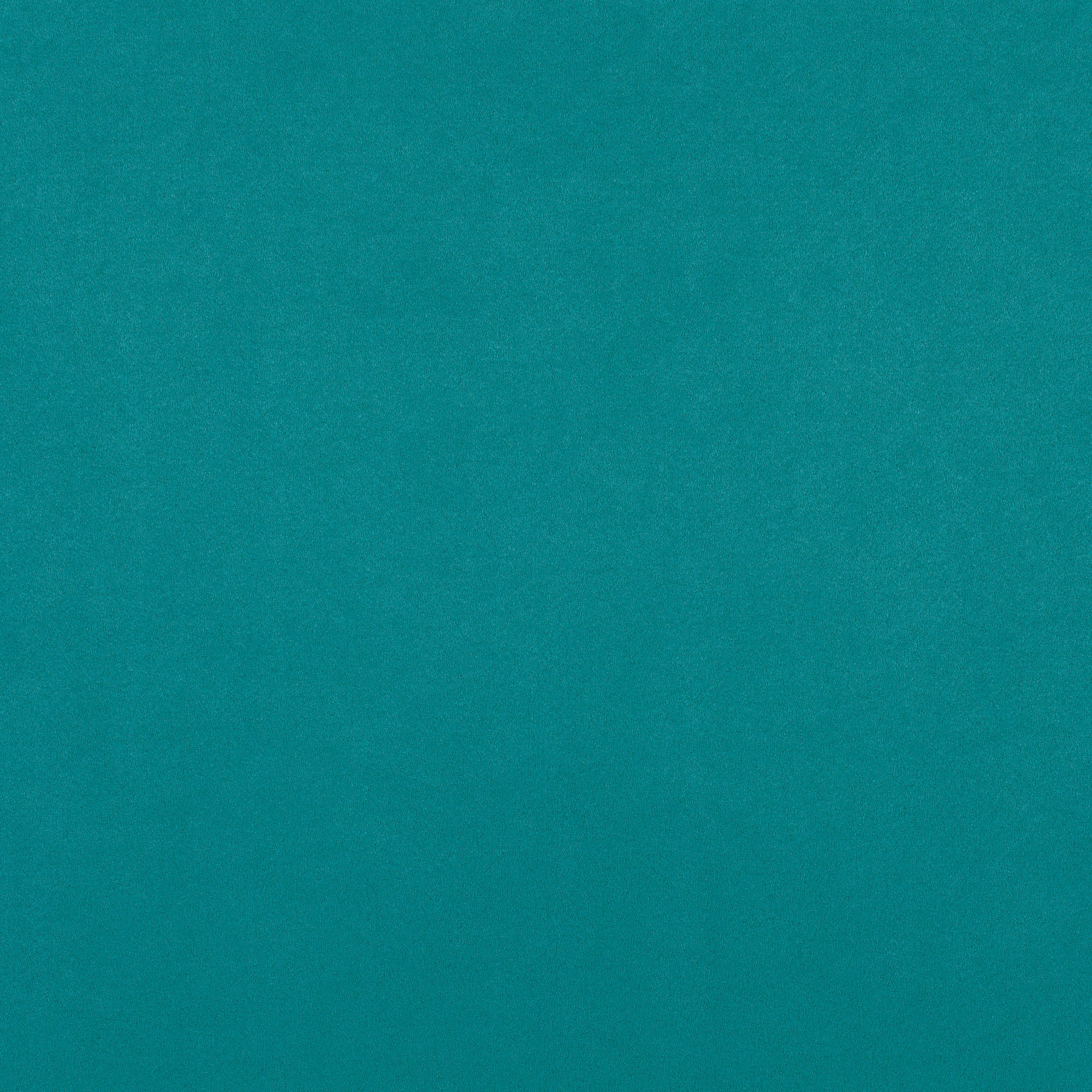 upholstery fabric jabana 1 3002 431 jab anstoetz fabrics. Black Bedroom Furniture Sets. Home Design Ideas
