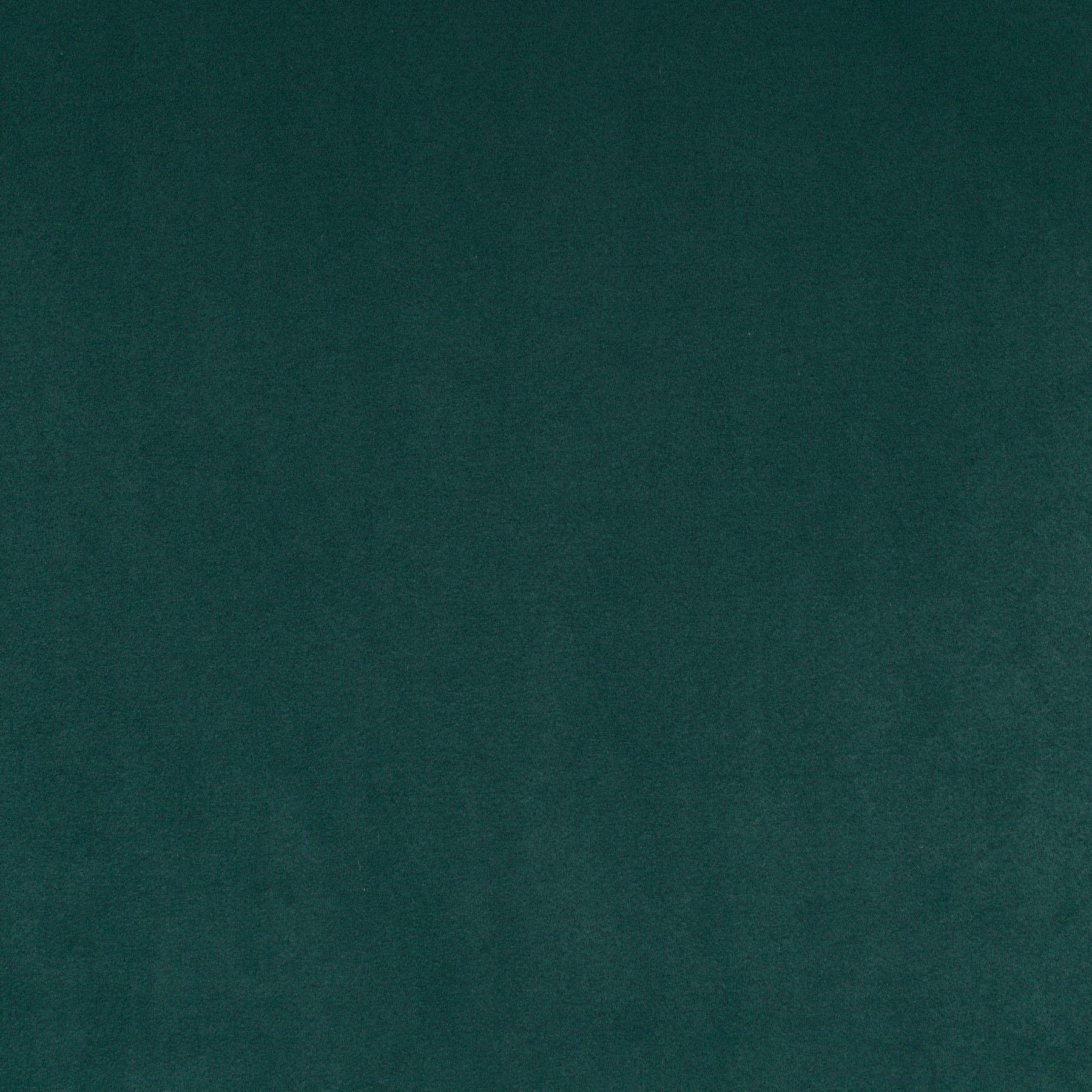 upholstery fabric jabana 1 3002 639 jab anstoetz fabrics. Black Bedroom Furniture Sets. Home Design Ideas