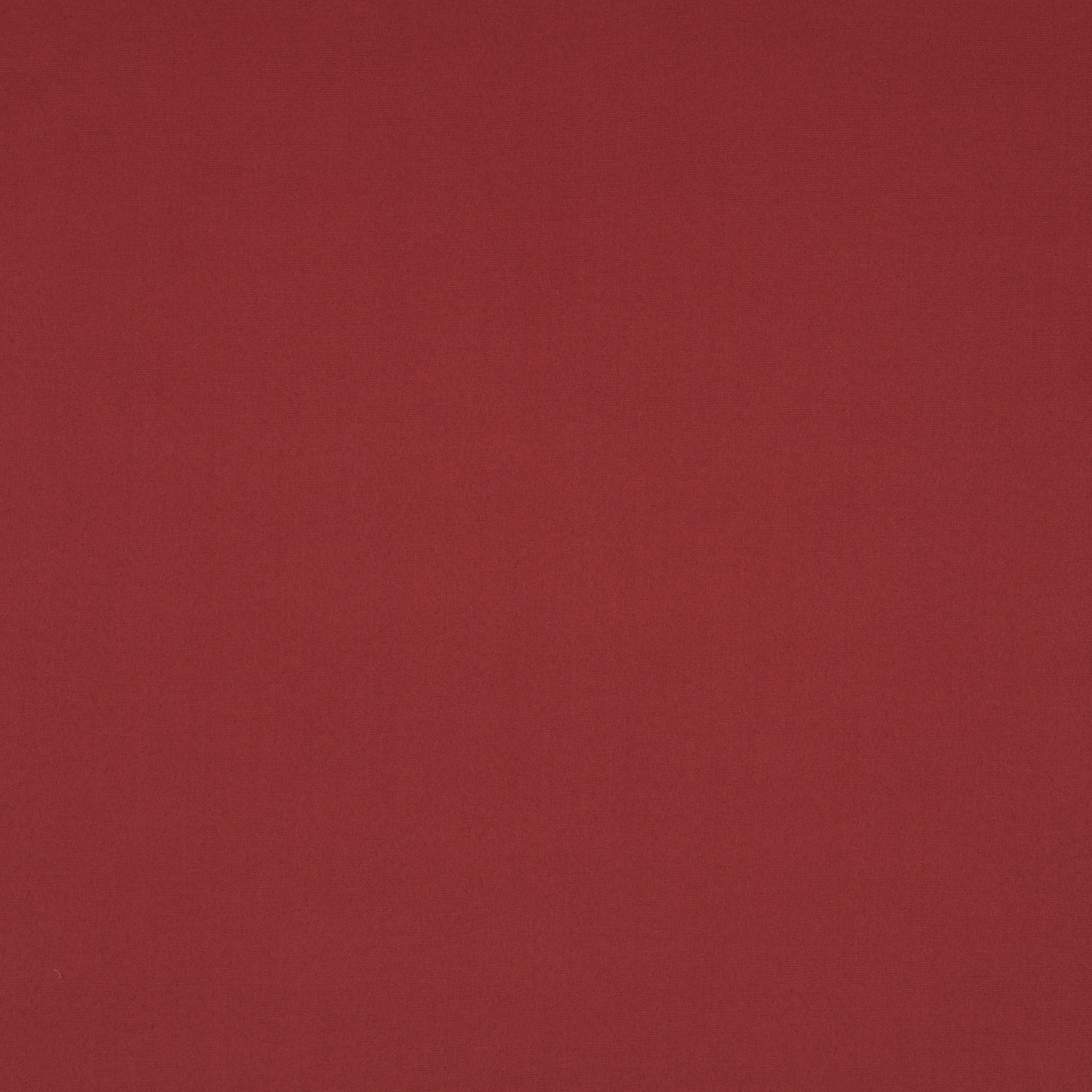 upholstery fabric action 1 3104 010 jab anstoetz fabrics. Black Bedroom Furniture Sets. Home Design Ideas