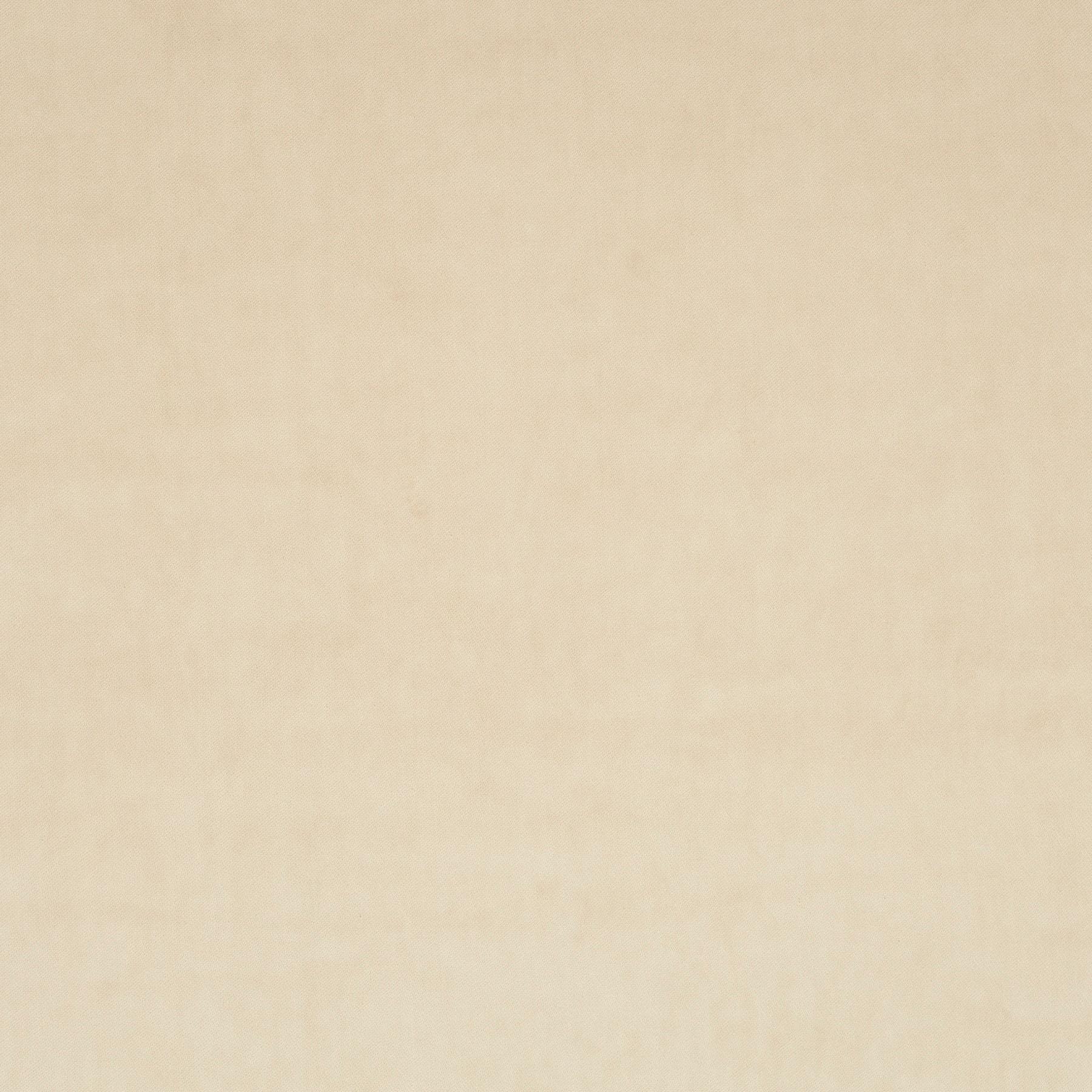 Upholstery Fabric Champion 1 3114 071 Jab Anstoetz Fabrics