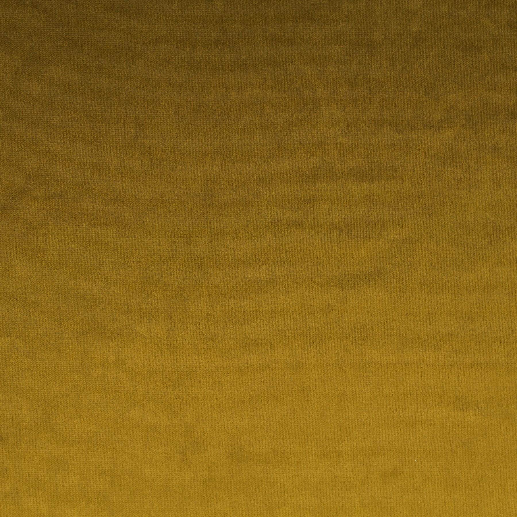 upholstery fabric la belle vol 2 1 3119 046 jab anstoetz. Black Bedroom Furniture Sets. Home Design Ideas
