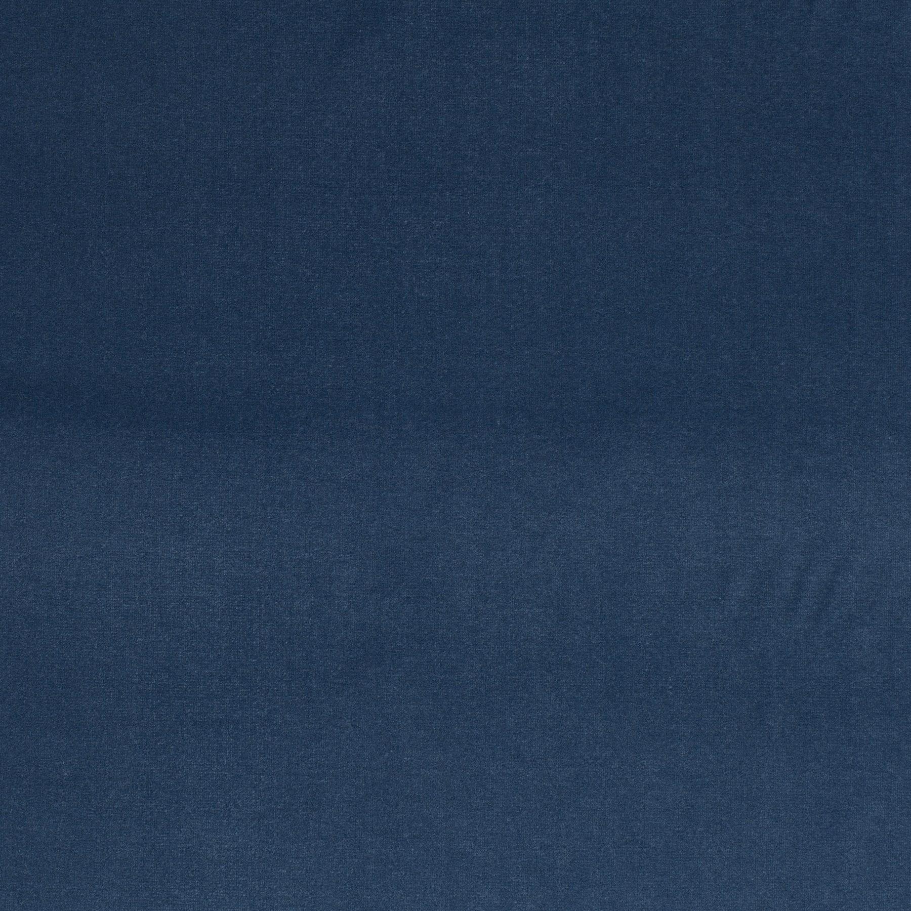 upholstery fabric velluto 1 3120 056 jab anstoetz fabrics. Black Bedroom Furniture Sets. Home Design Ideas