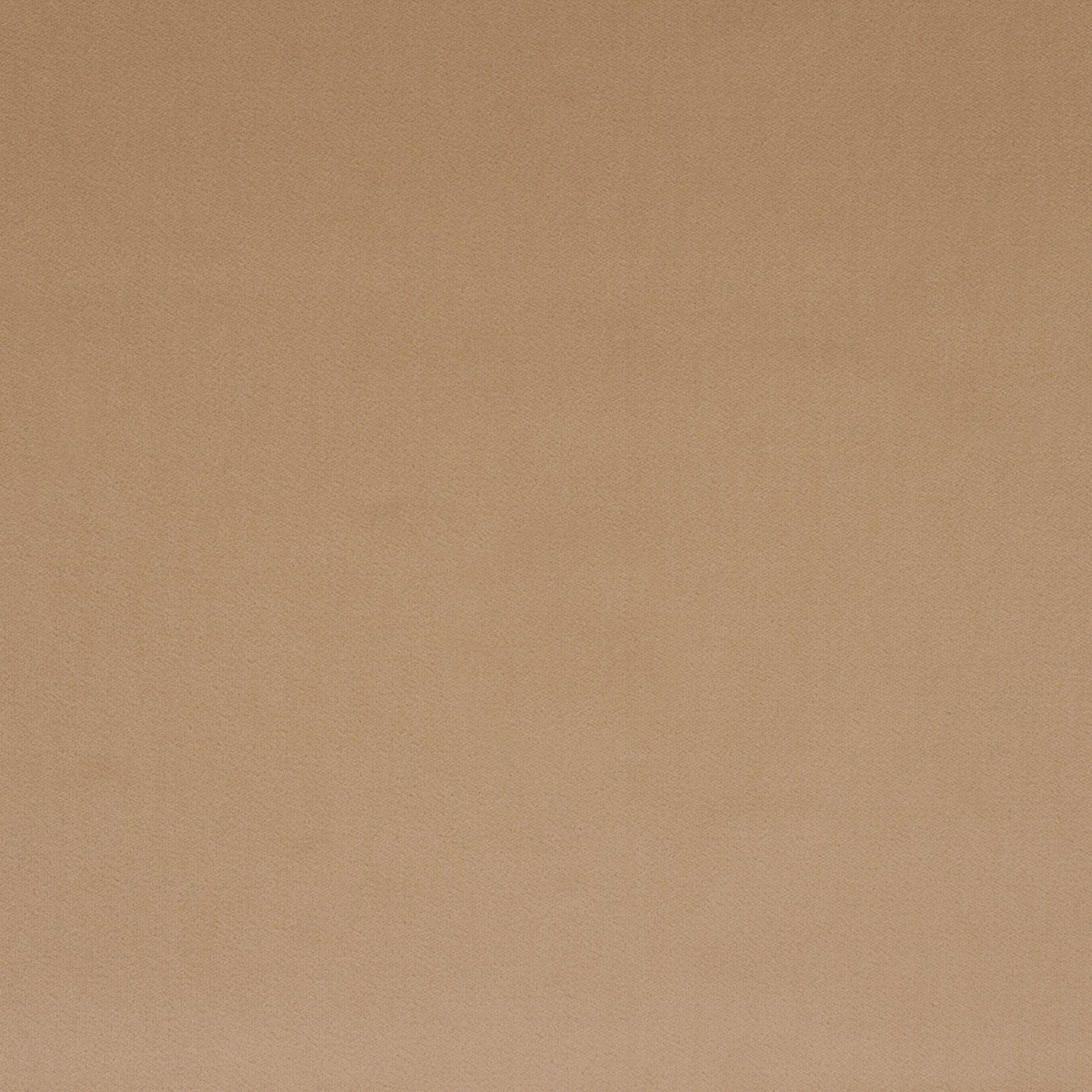 upholstery fabric prestige 1 3121 061 jab anstoetz fabrics. Black Bedroom Furniture Sets. Home Design Ideas