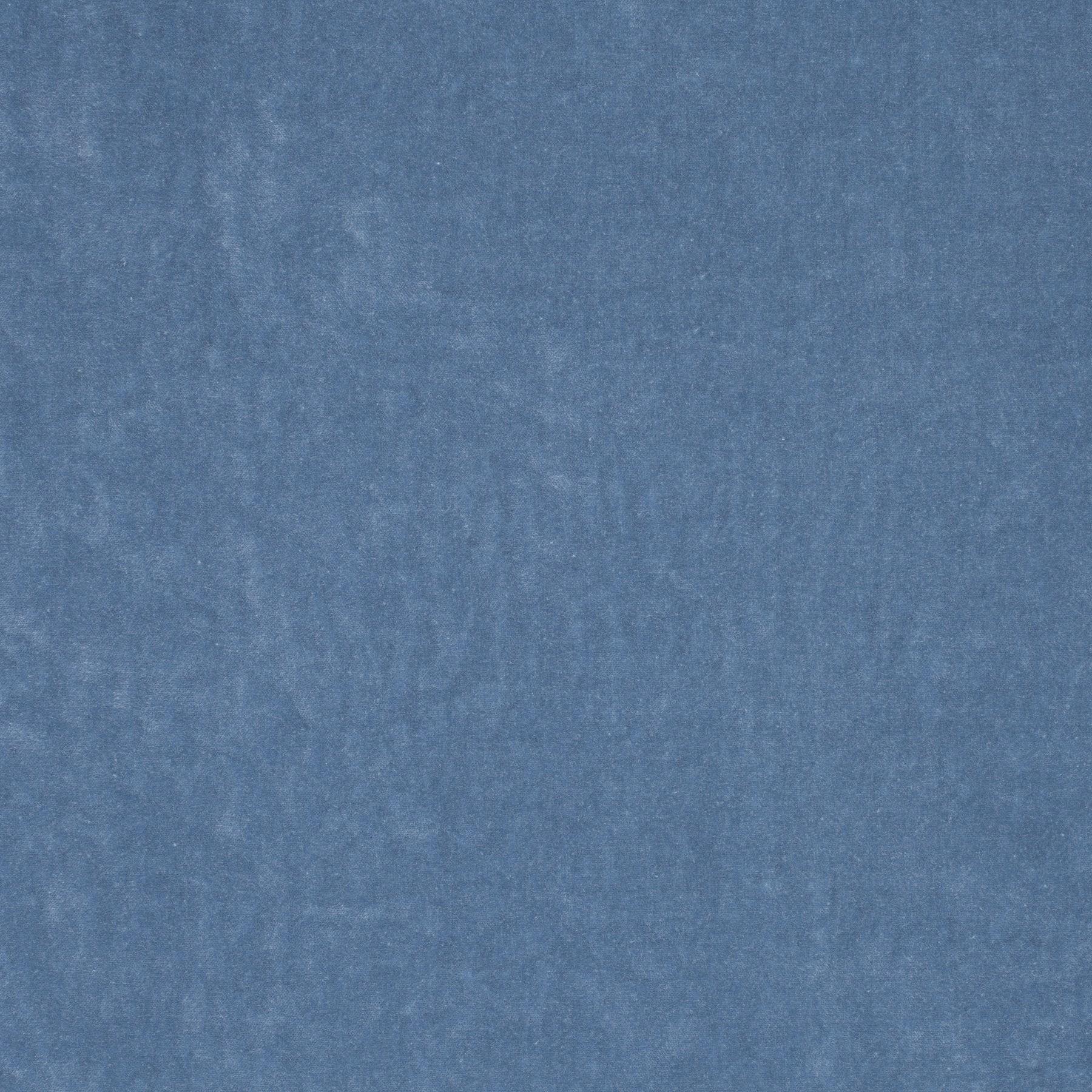 upholstery fabric excellence 1 3122 051 jab anstoetz. Black Bedroom Furniture Sets. Home Design Ideas