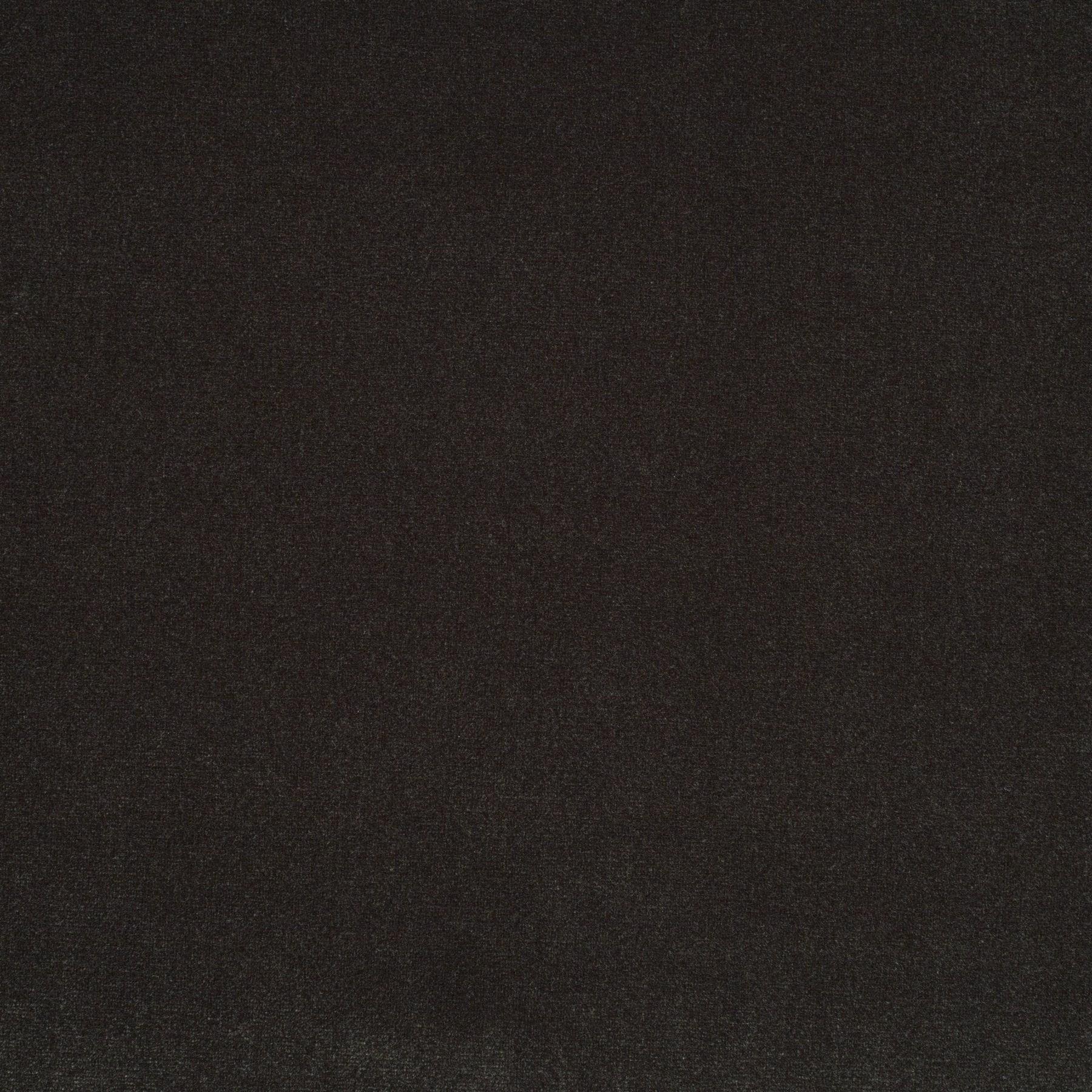 upholstery fabric orsay 1 3123 021 jab anstoetz fabrics. Black Bedroom Furniture Sets. Home Design Ideas