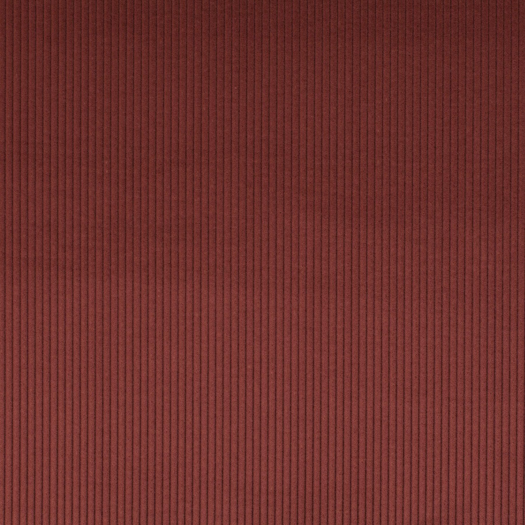upholstery fabric cord 1 3126 012 jab anstoetz fabrics. Black Bedroom Furniture Sets. Home Design Ideas