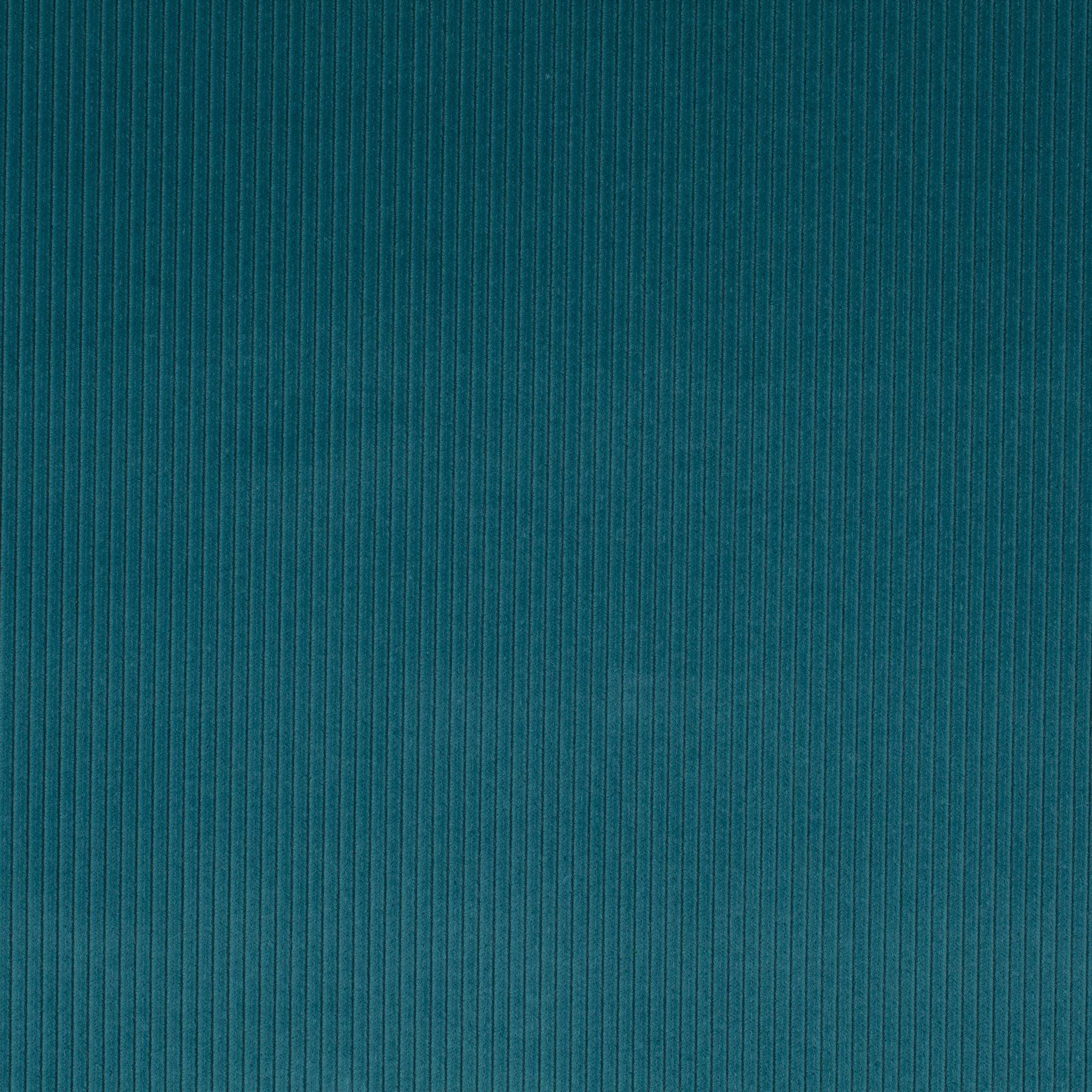 upholstery fabric cord 1 3126 082 jab anstoetz fabrics. Black Bedroom Furniture Sets. Home Design Ideas