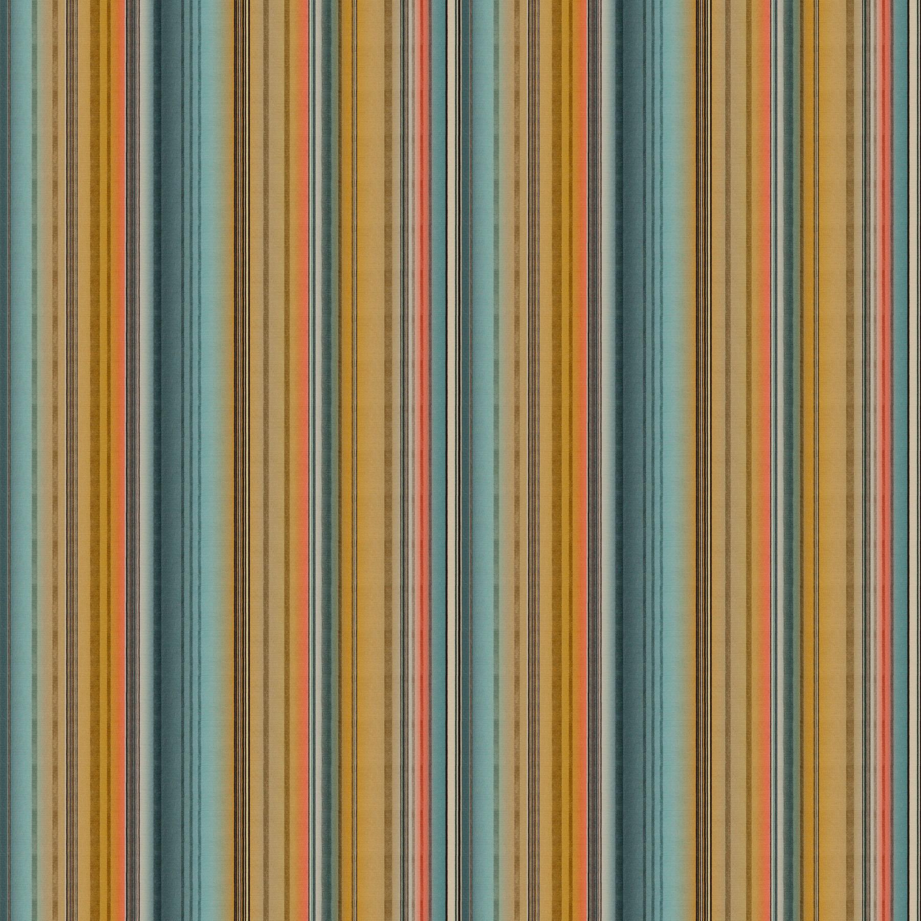 Upholstery Fabric Elysee 1 4139 081 Jab Anstoetz