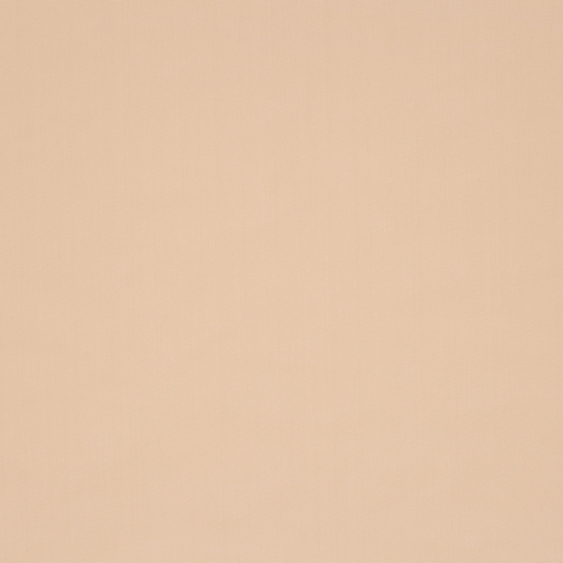 decoration fabric saba vol 3 1 6243 271 jab anstoetz. Black Bedroom Furniture Sets. Home Design Ideas