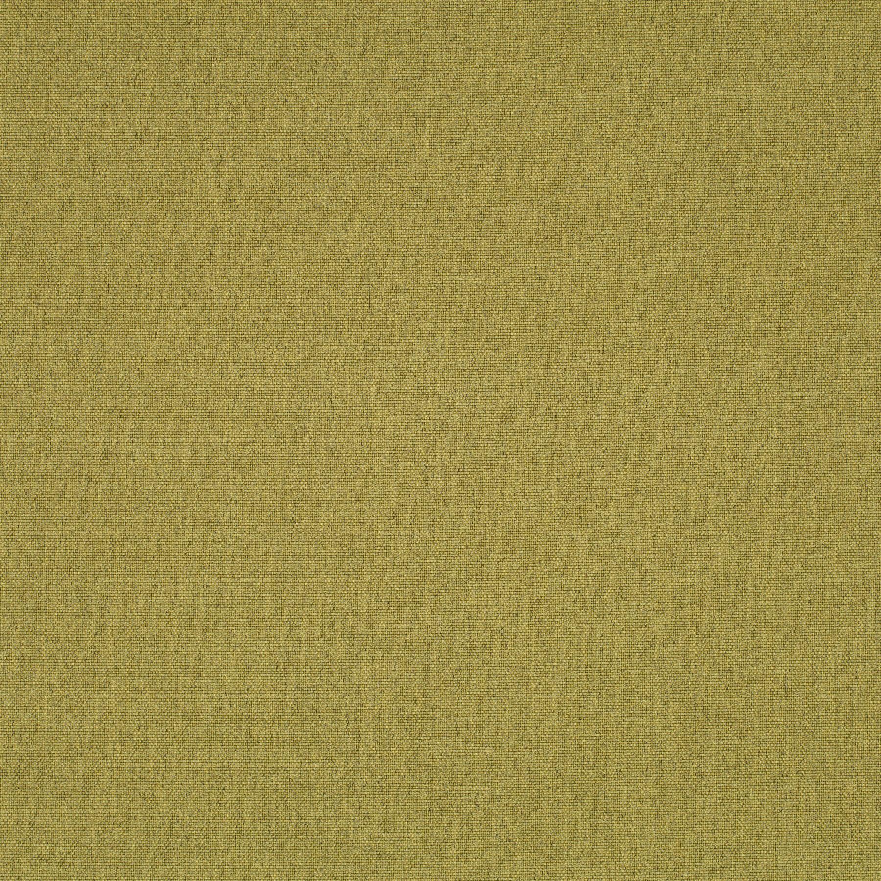 decoration fabric humphrey vol 2 1 6360 133 jab anstoetz. Black Bedroom Furniture Sets. Home Design Ideas