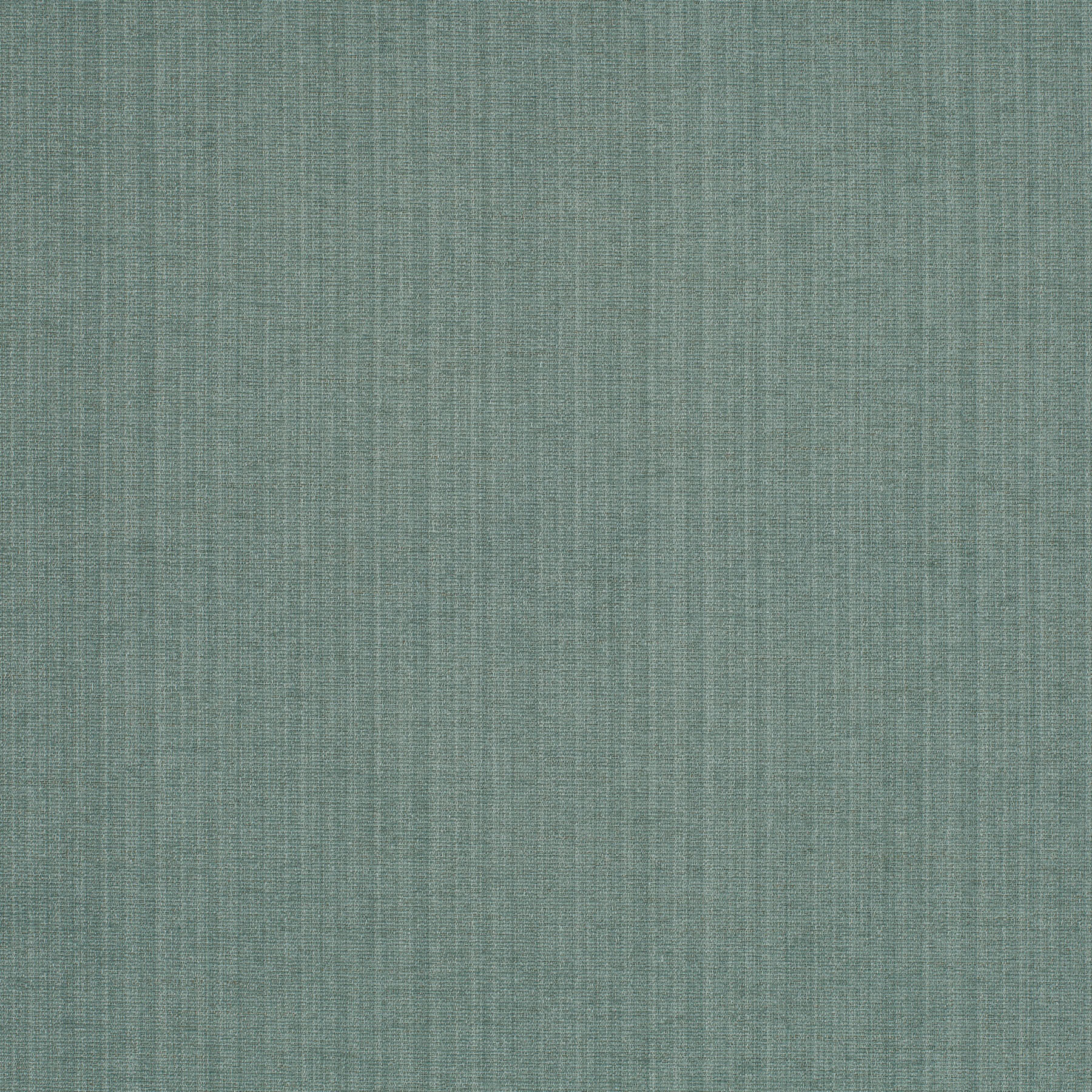 Decoration Fabric Gregory Vol 2 1 6485 033 Jab Anstoetz