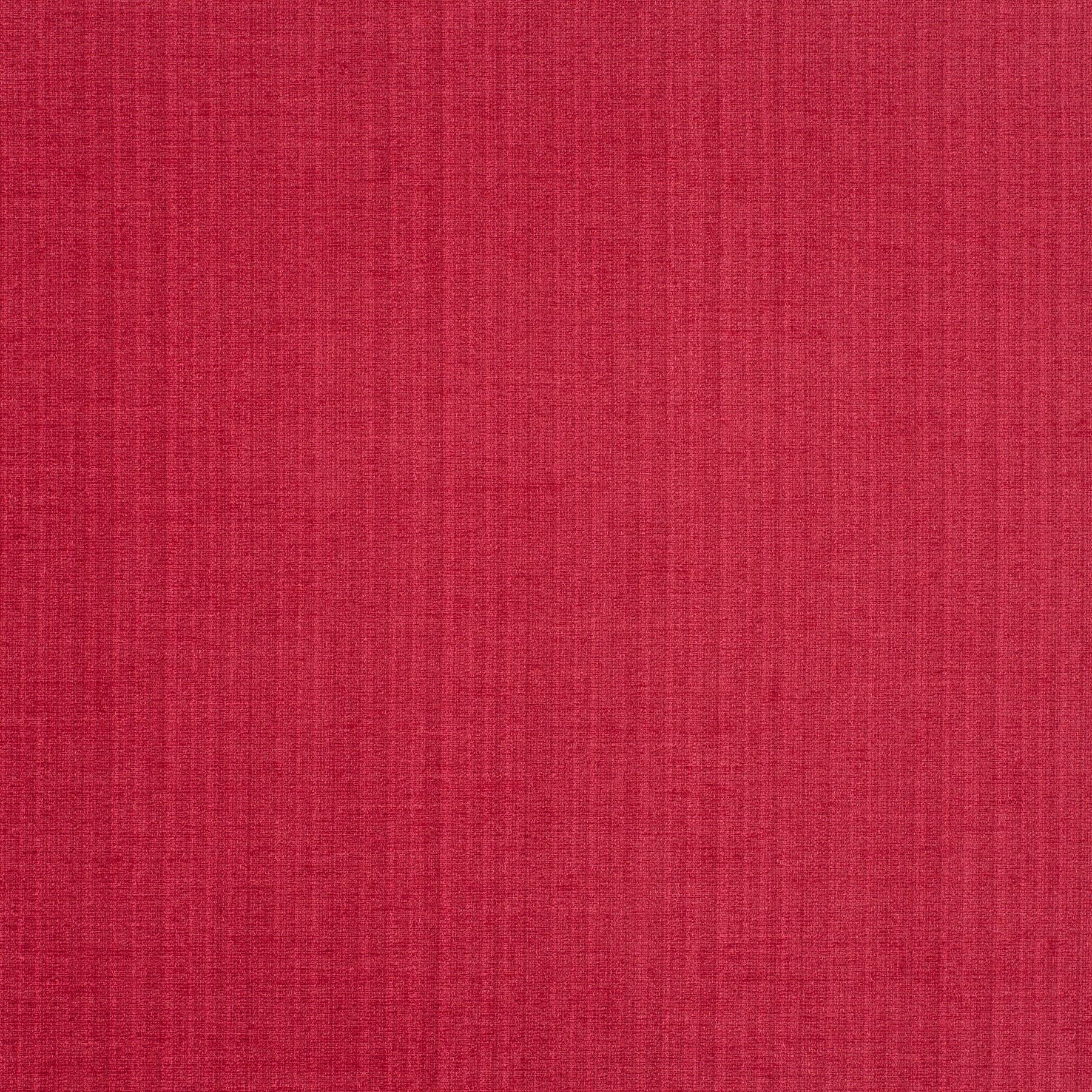 Decoration Fabric Gregory Vol 2 1 6485 060 Jab Anstoetz