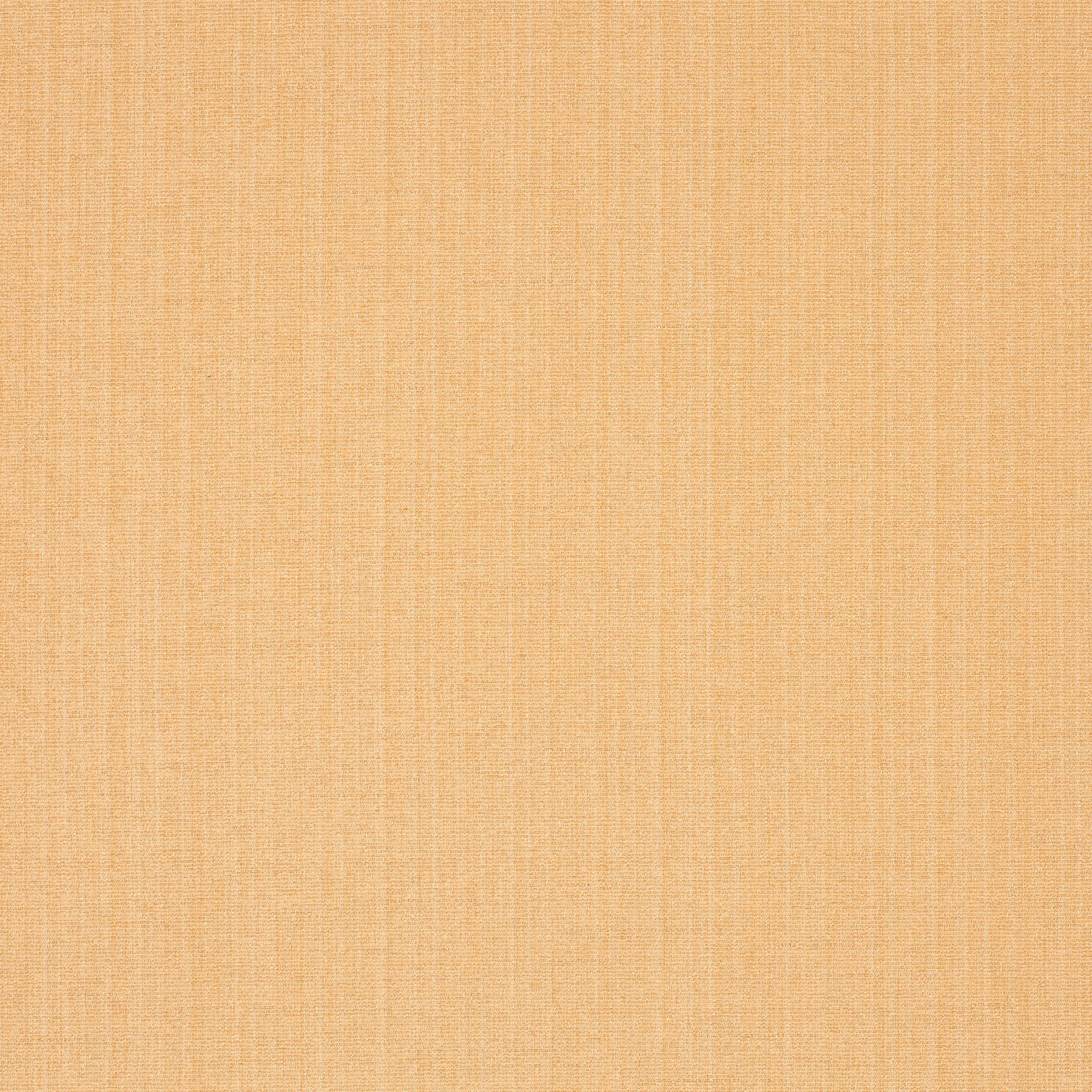 Decoration Fabric Gregory Vol 2 1 6485 146 Jab Anstoetz