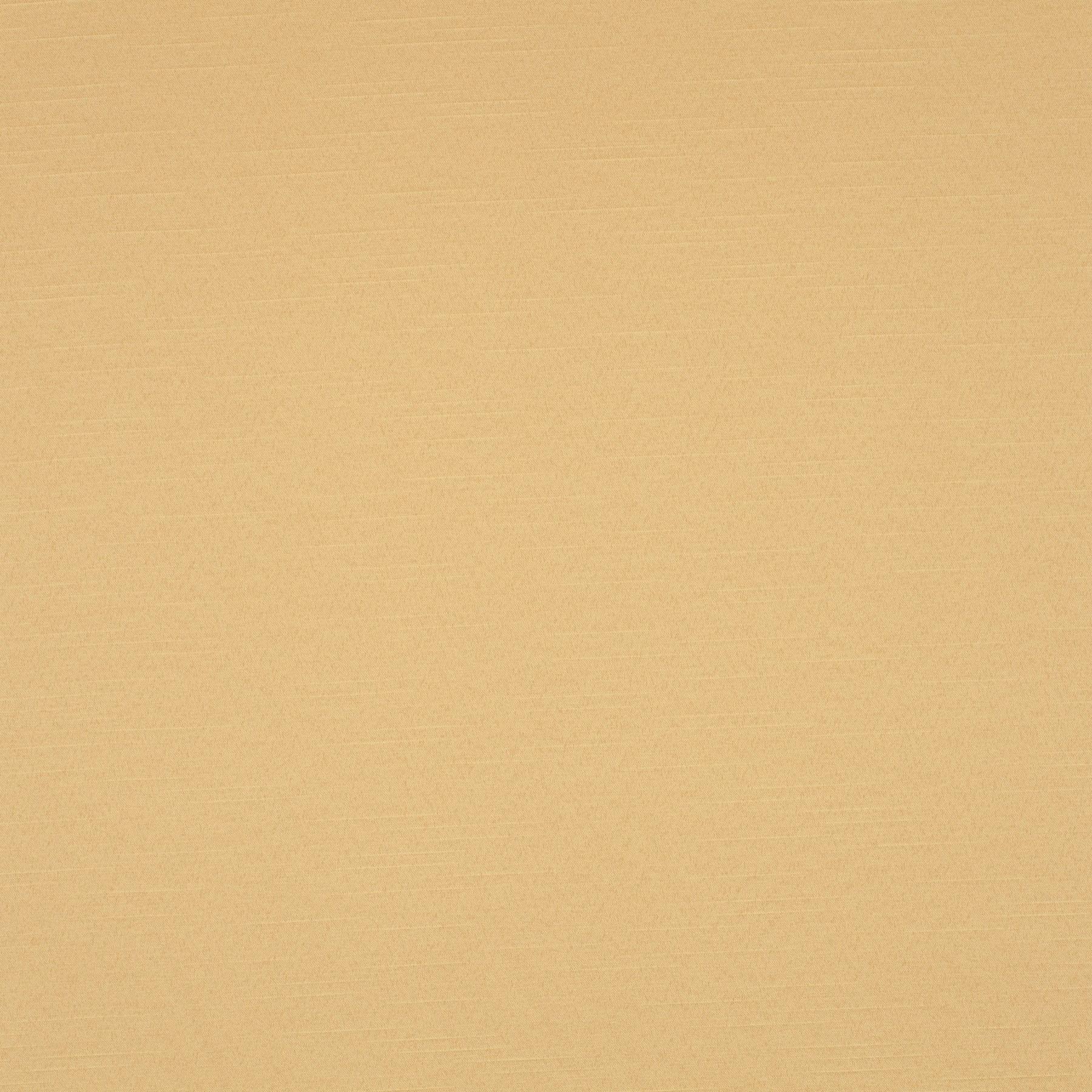 decoration fabric hanibal 1 6549 347 jab anstoetz fabrics. Black Bedroom Furniture Sets. Home Design Ideas