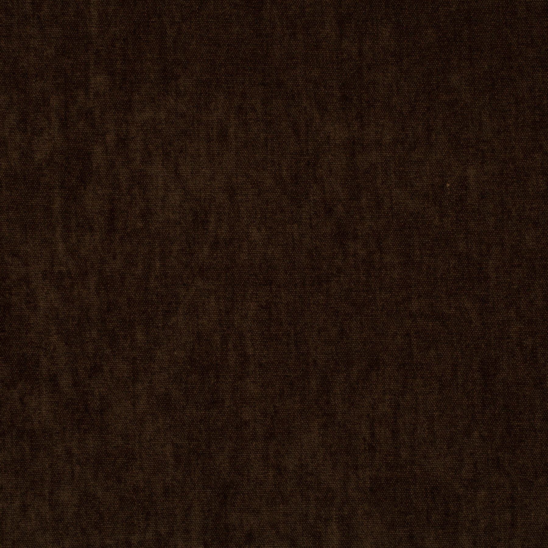 decoration fabric diego vol 2 1 6579 023 jab anstoetz. Black Bedroom Furniture Sets. Home Design Ideas