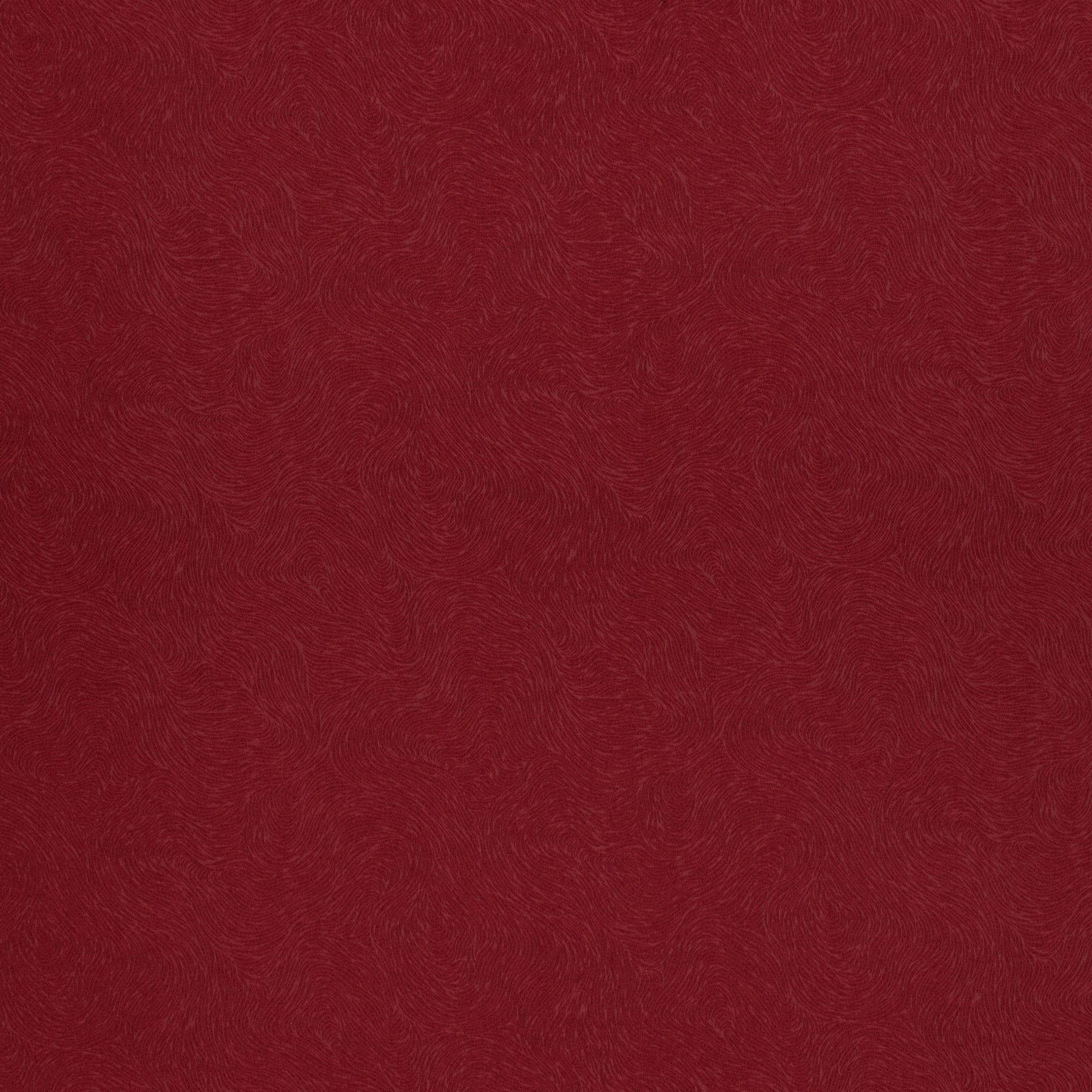 decoration fabric nightlife 1 6708 010 jab anstoetz fabrics. Black Bedroom Furniture Sets. Home Design Ideas