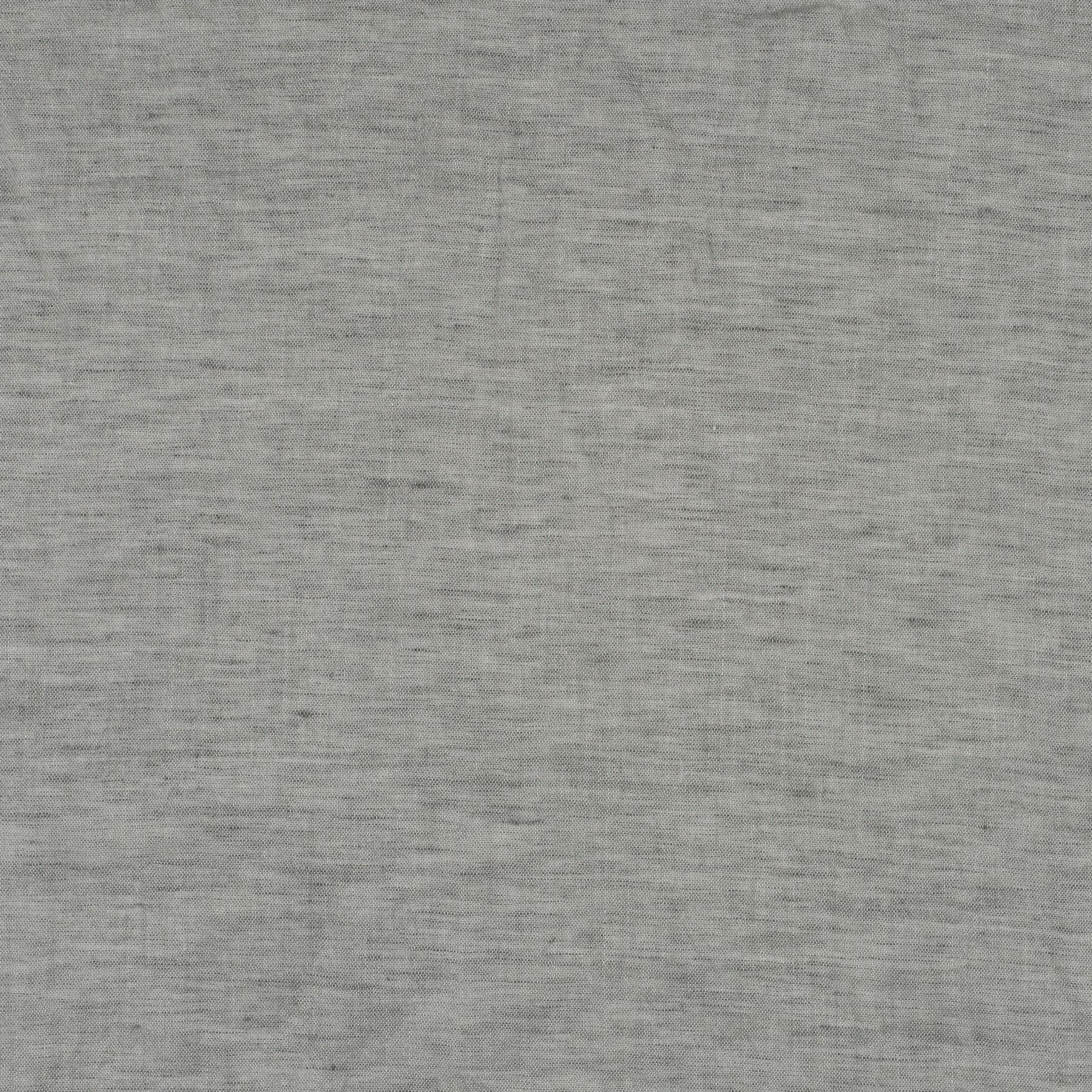 decoration fabric marvig 1 6714 092 jab anstoetz fabrics. Black Bedroom Furniture Sets. Home Design Ideas