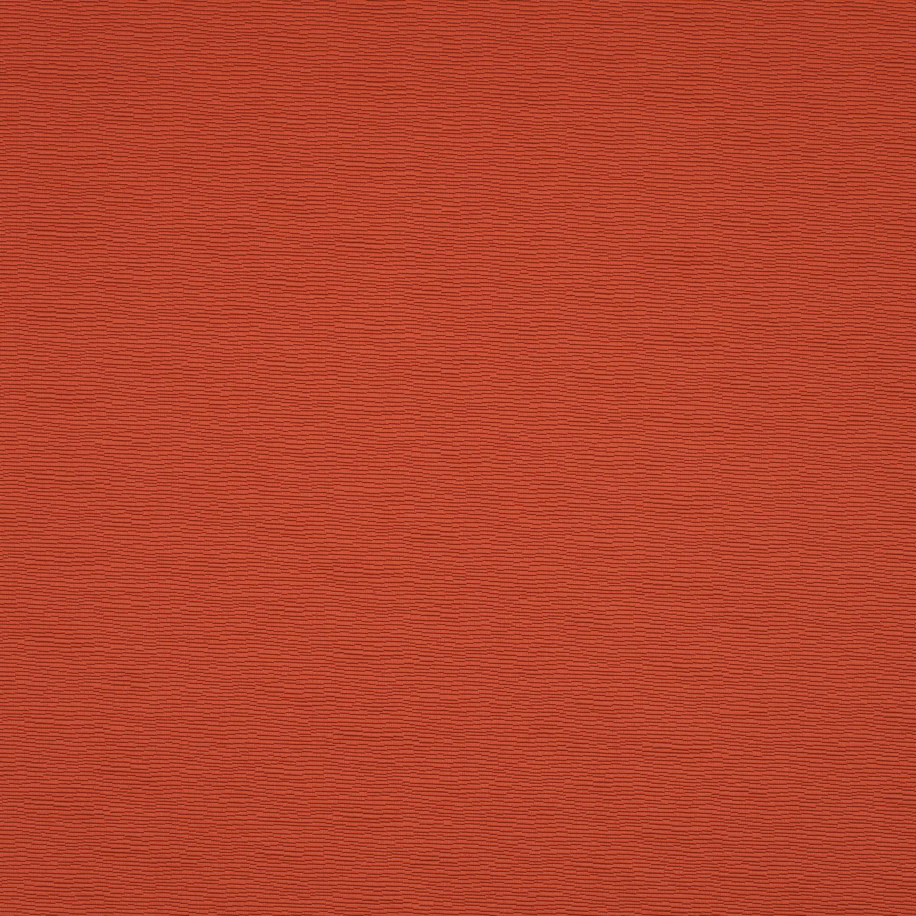 decoration fabric harris 1 6748 063 jab anstoetz fabrics. Black Bedroom Furniture Sets. Home Design Ideas