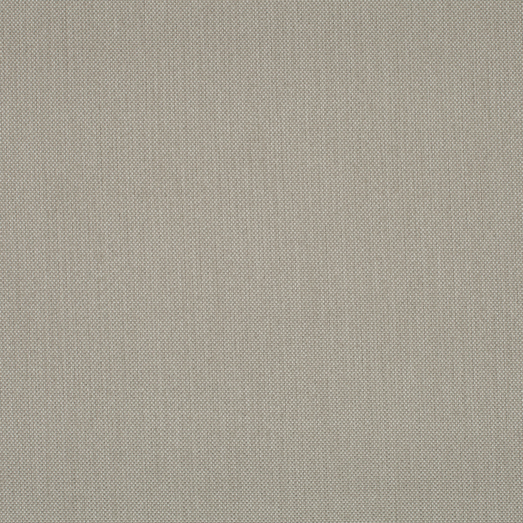 Decoration fabric consul 1 6759 093 jab anstoetz for Consul high availability