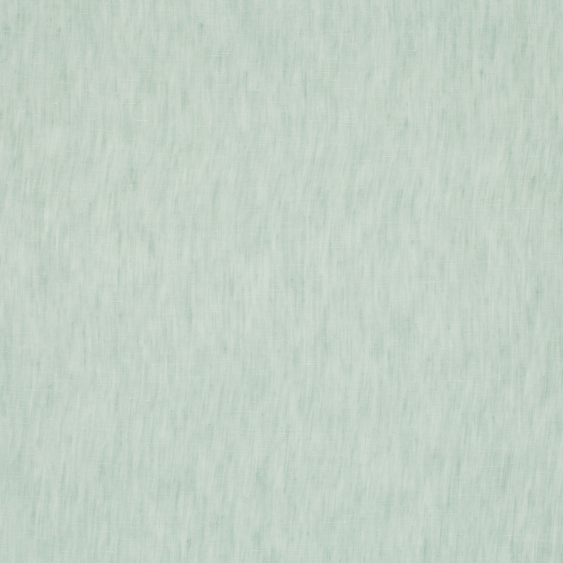 decoration fabric dorset 1 6766 080 jab anstoetz fabrics. Black Bedroom Furniture Sets. Home Design Ideas