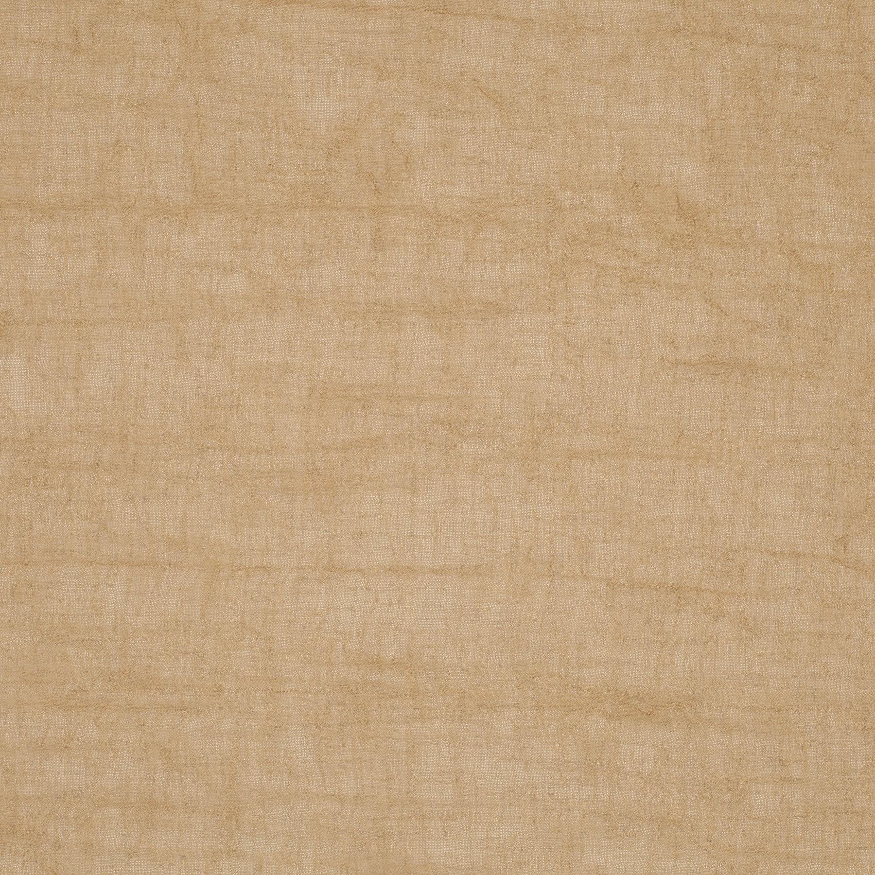 sheers aran 1 6814 060 jab anstoetz fabrics. Black Bedroom Furniture Sets. Home Design Ideas