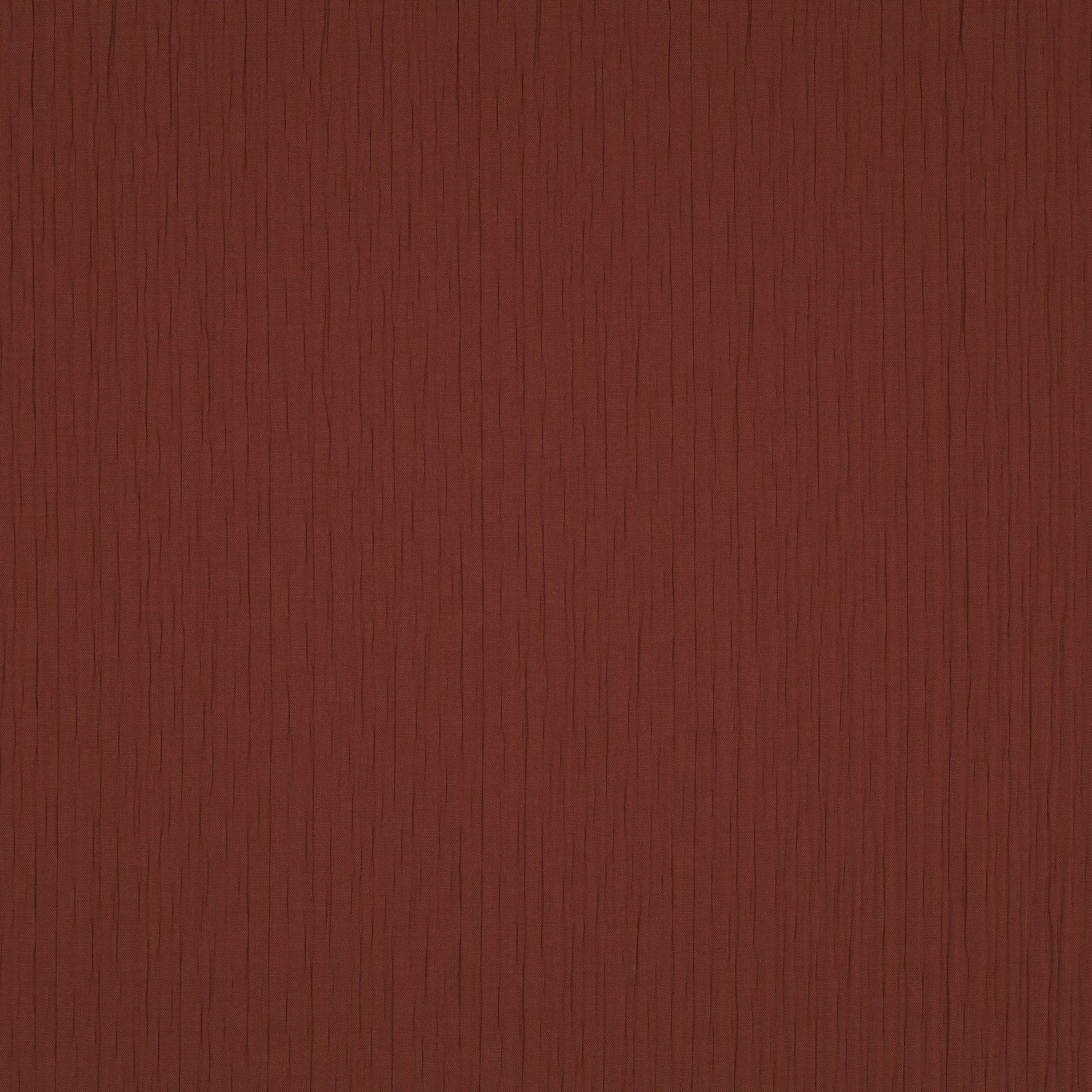 decoration fabric satin crash 1 6829 011 jab anstoetz. Black Bedroom Furniture Sets. Home Design Ideas