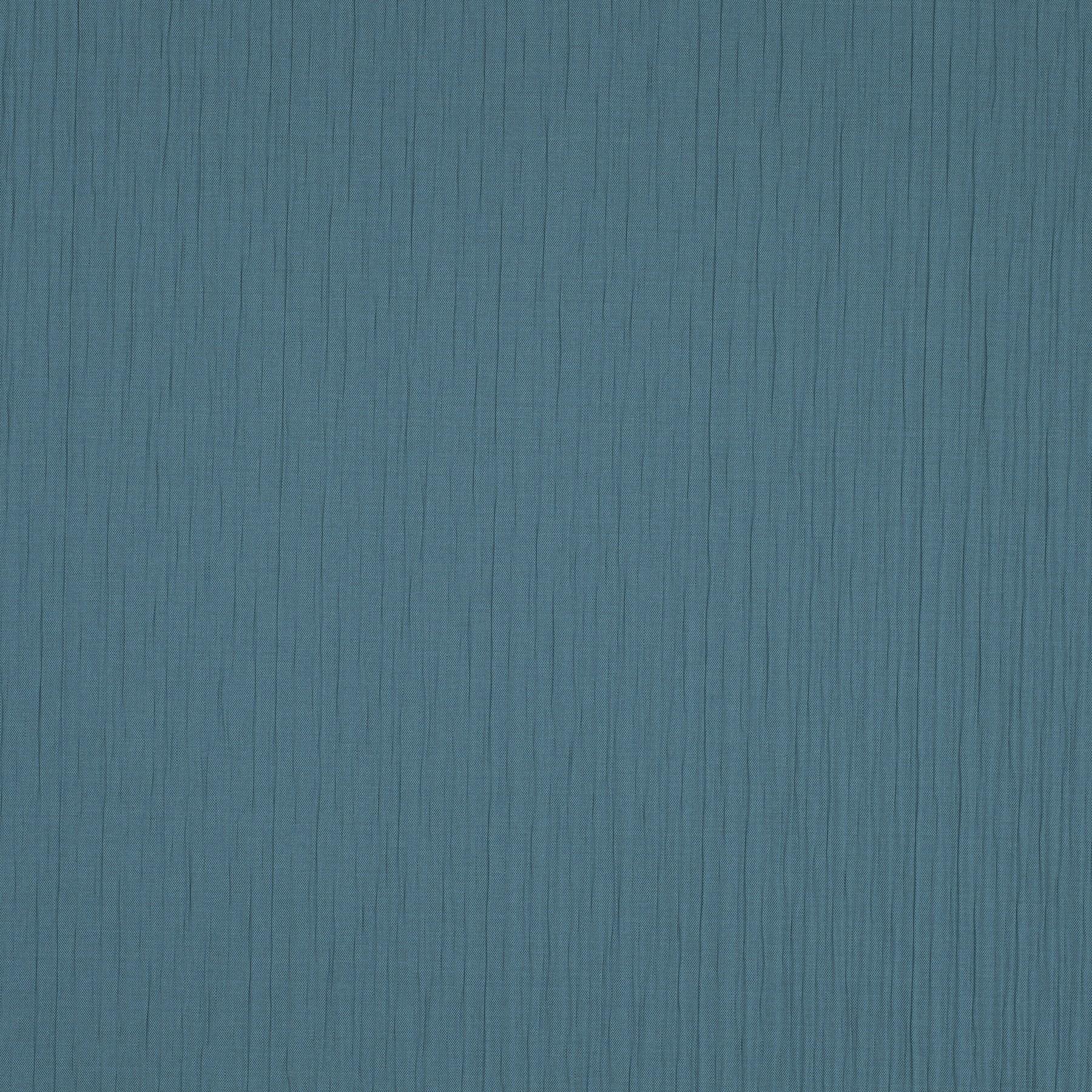 decoration fabric satin crash 1 6829 084 jab anstoetz. Black Bedroom Furniture Sets. Home Design Ideas