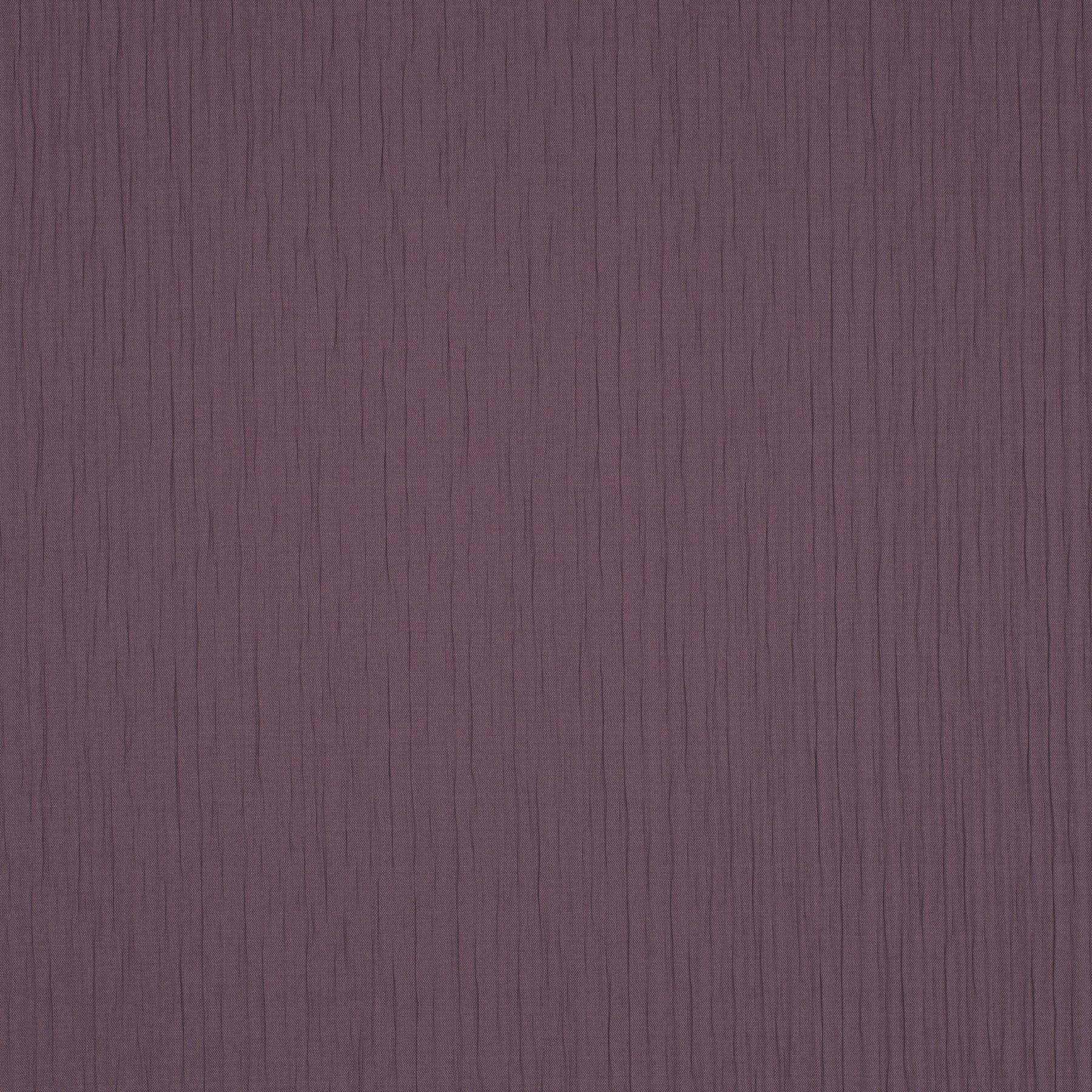 decoration fabric satin crash 1 6829 088 jab anstoetz. Black Bedroom Furniture Sets. Home Design Ideas