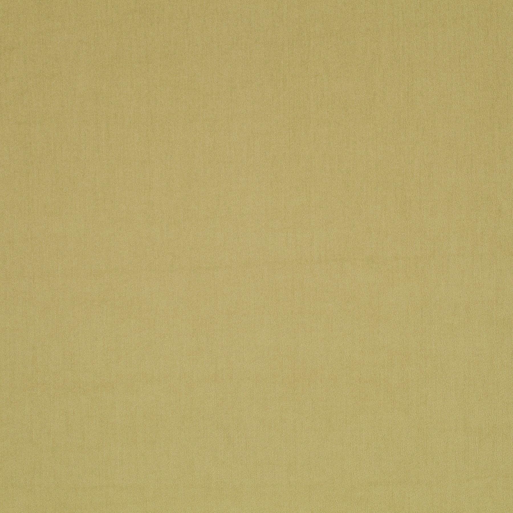 Decoration Fabric Thermi 8 3131 030 Gardisette