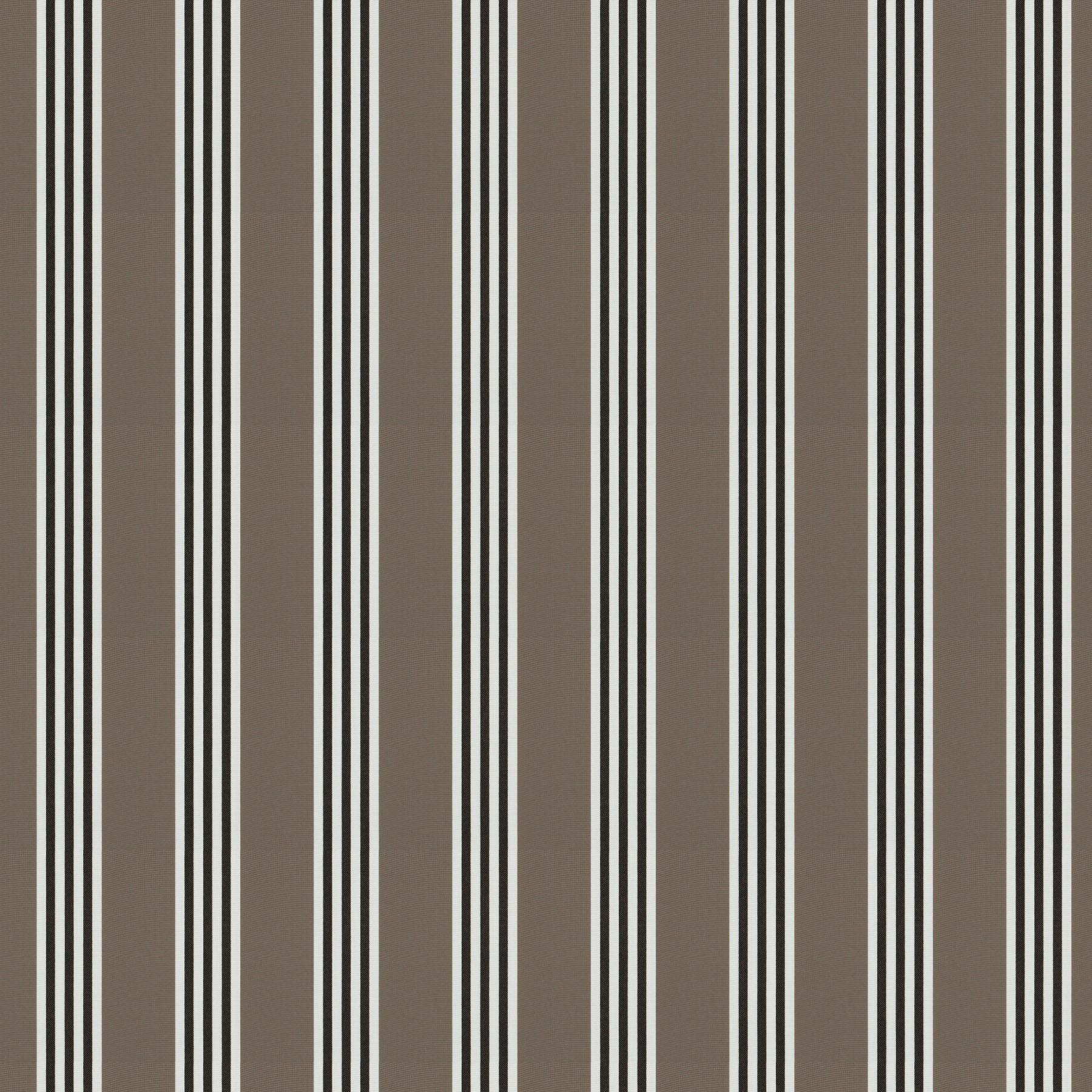 Upholstery Fabric Limit 9 2130 020 Jab Anstoetz Fabrics