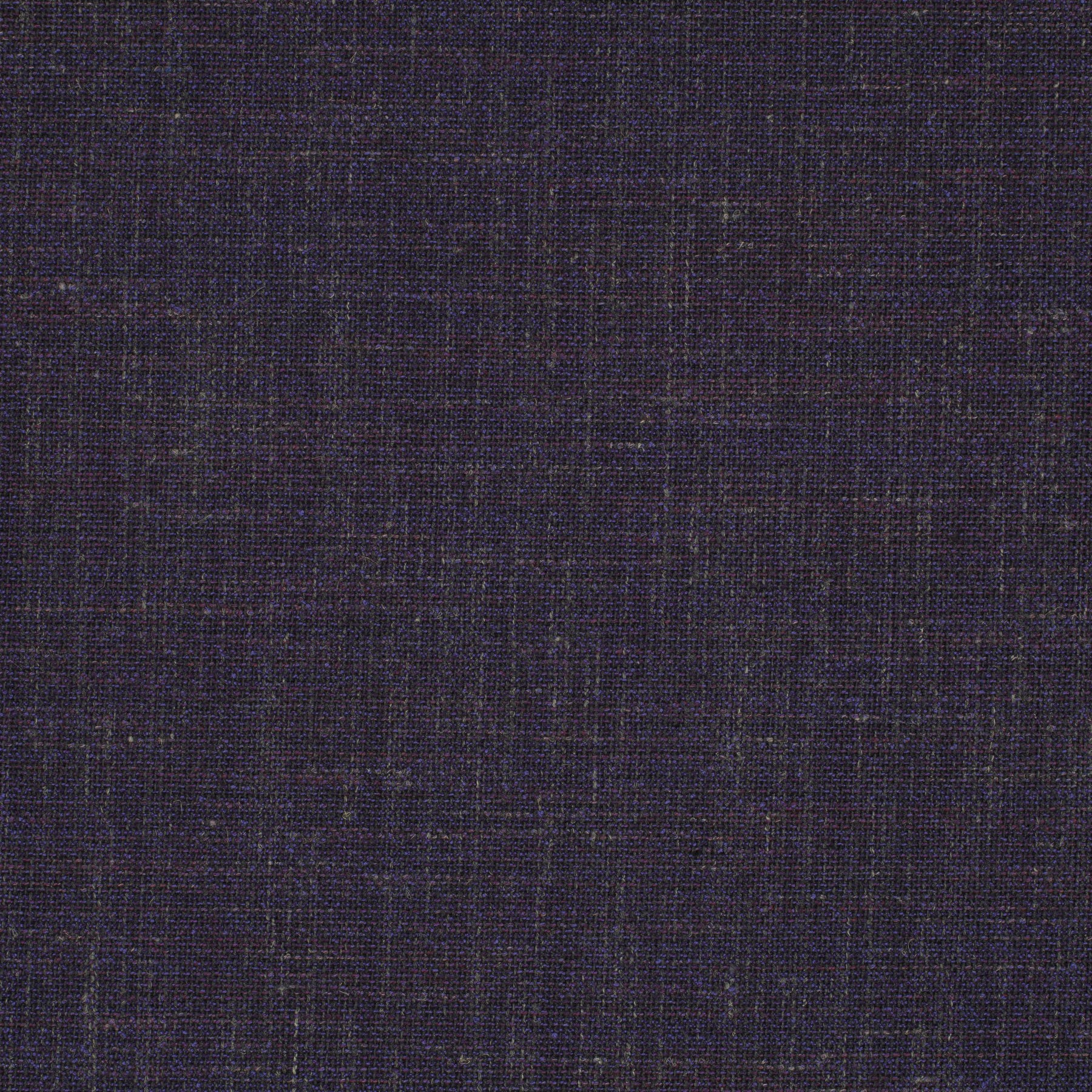 upholstery fabric stan 9 2234 081 jab anstoetz fabrics. Black Bedroom Furniture Sets. Home Design Ideas