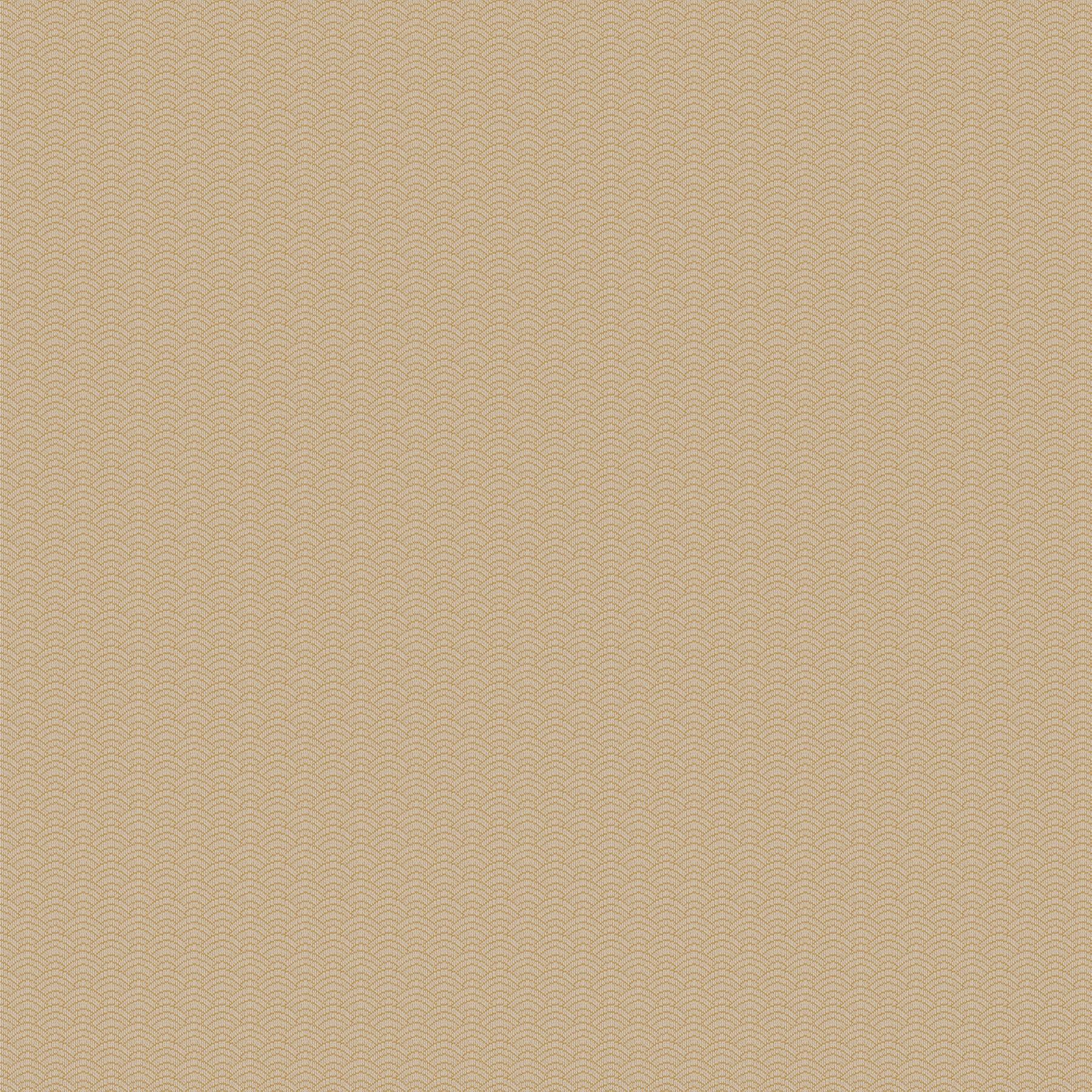 upholstery fabric malaga 9 2242 040 jab anstoetz fabrics. Black Bedroom Furniture Sets. Home Design Ideas