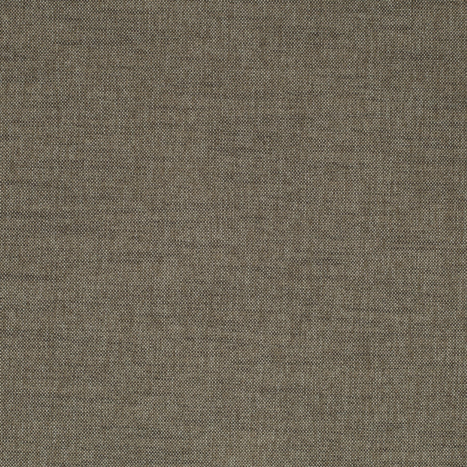 upholstery fabric triston 9 2248 072 jab anstoetz fabrics. Black Bedroom Furniture Sets. Home Design Ideas